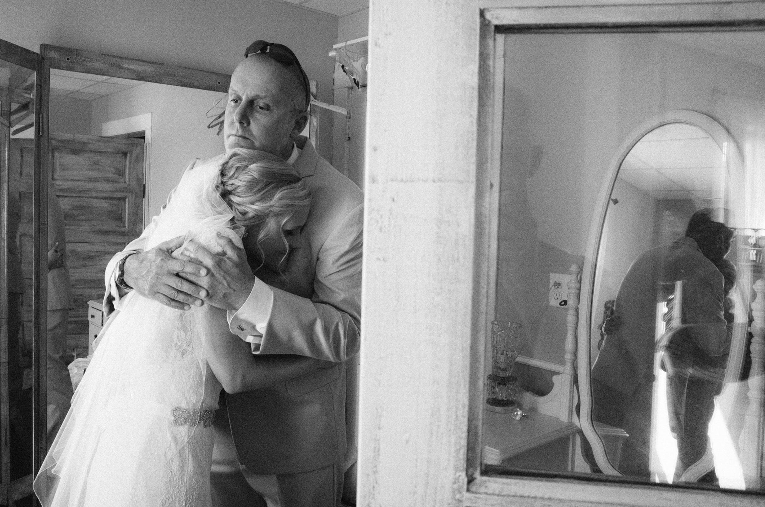 Brian Milo wedding photography PORTFOLIO-106.jpg