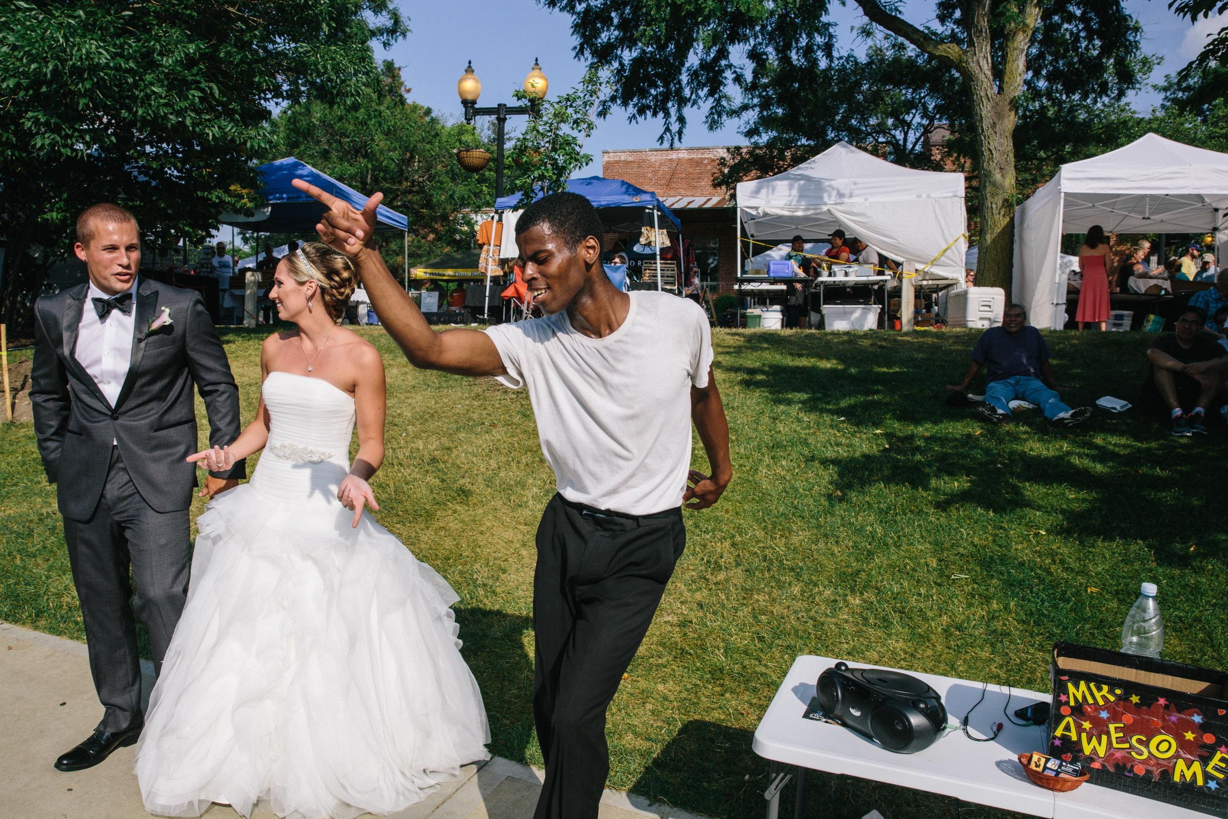 Brian Milo wedding photography PORTFOLIO-107.jpg