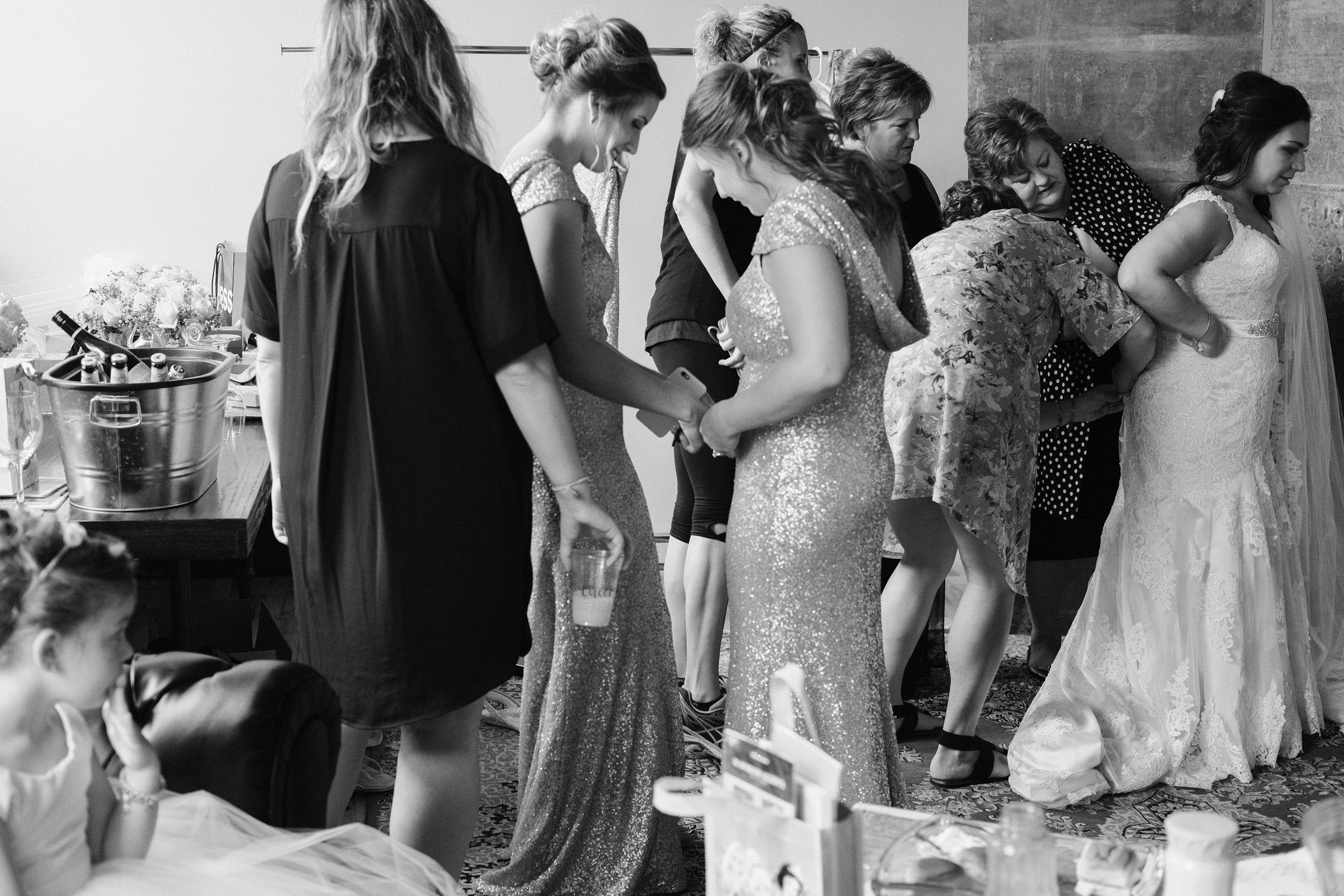 Brian Milo wedding photography PORTFOLIO-112.jpg