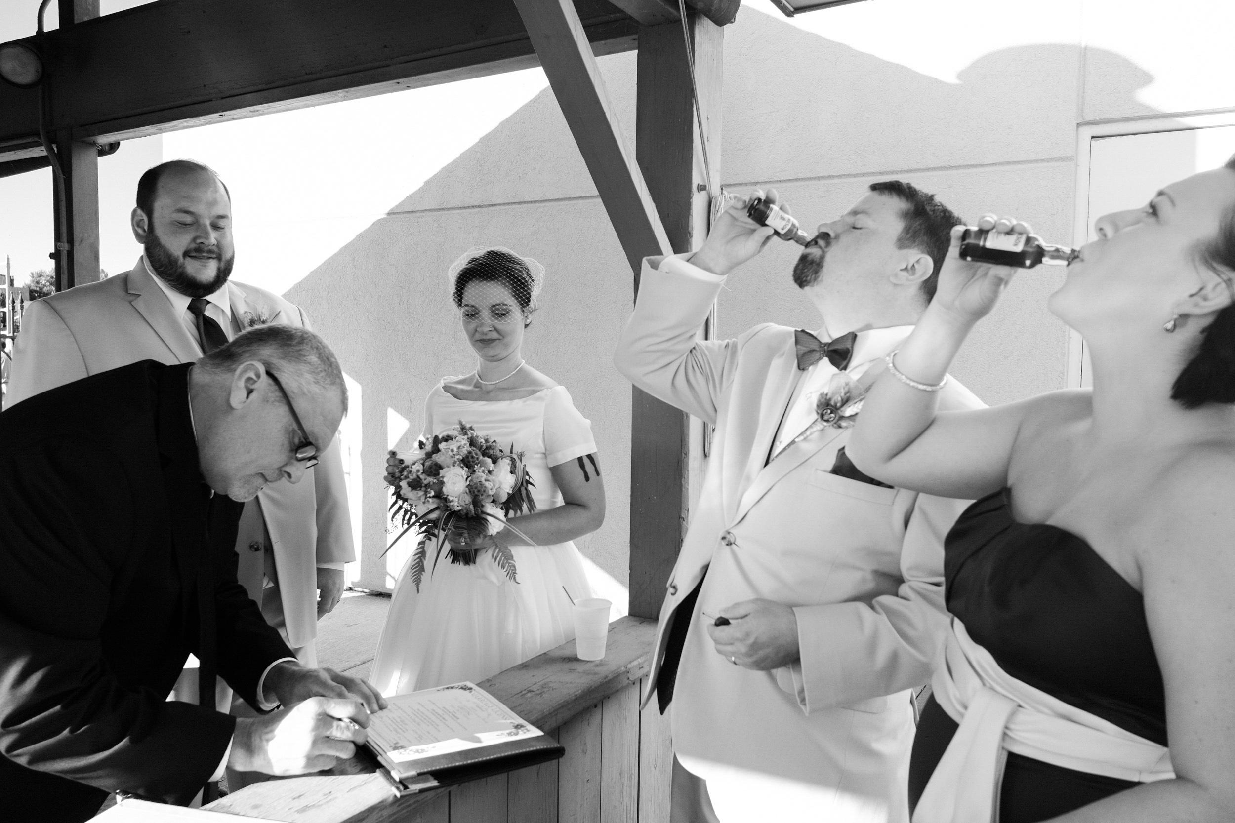 Brian Milo wedding photography PORTFOLIO-114.jpg