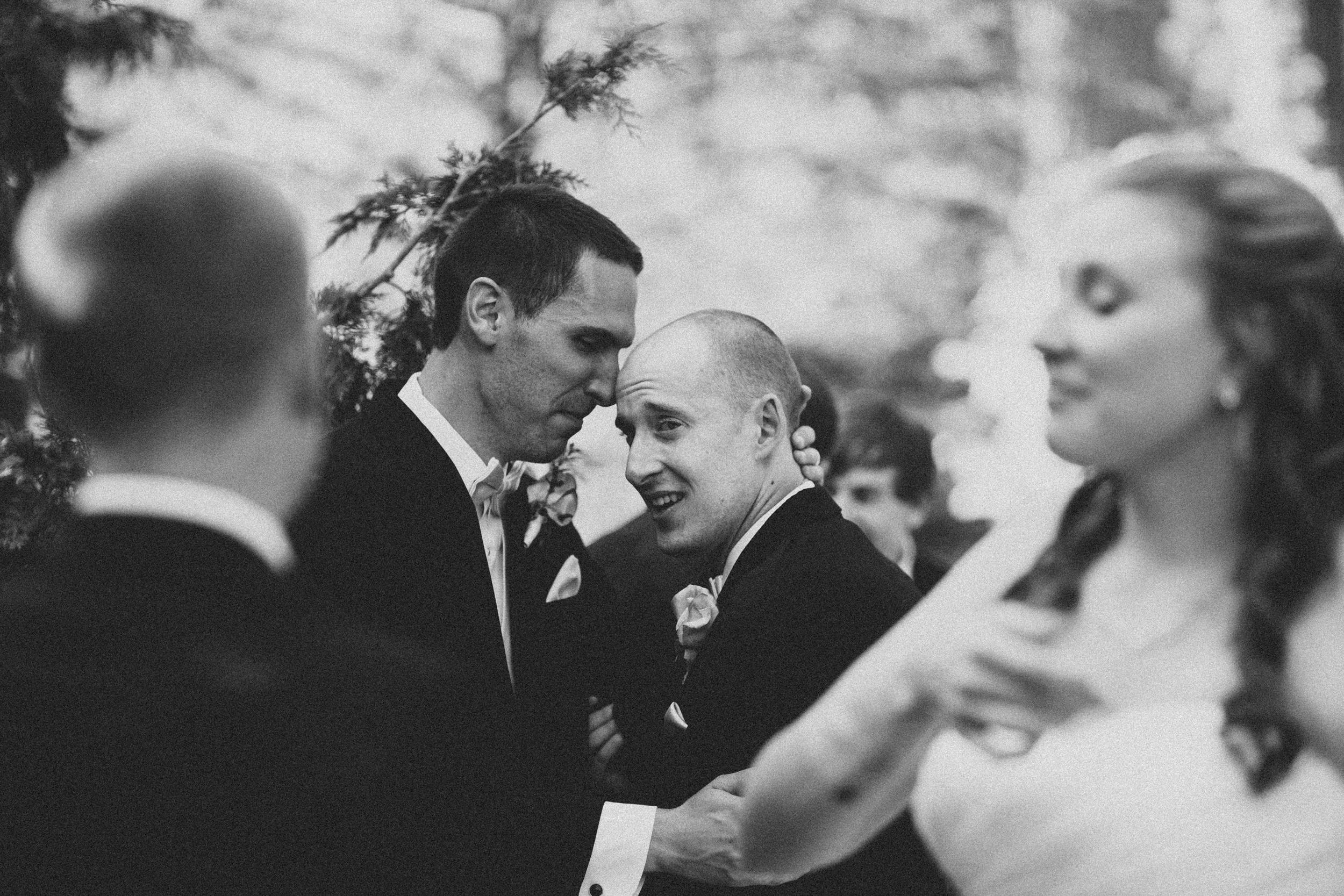 Brian Milo wedding photography PORTFOLIO-116.jpg