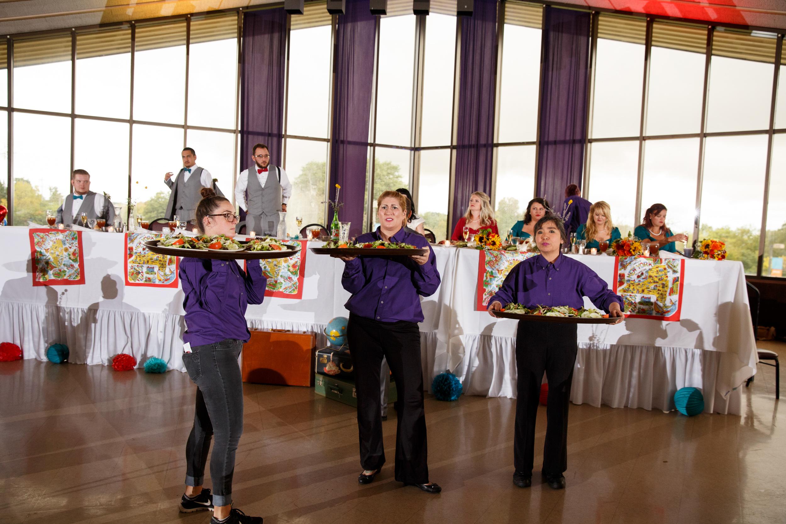 Brian Milo wedding photography PORTFOLIO-118.jpg