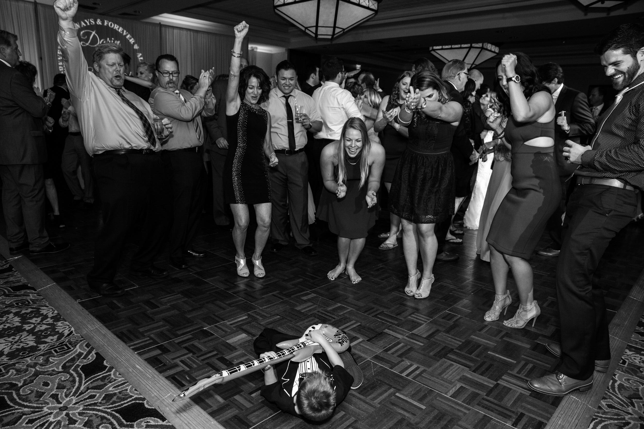 Brian Milo wedding photography PORTFOLIO-129.jpg