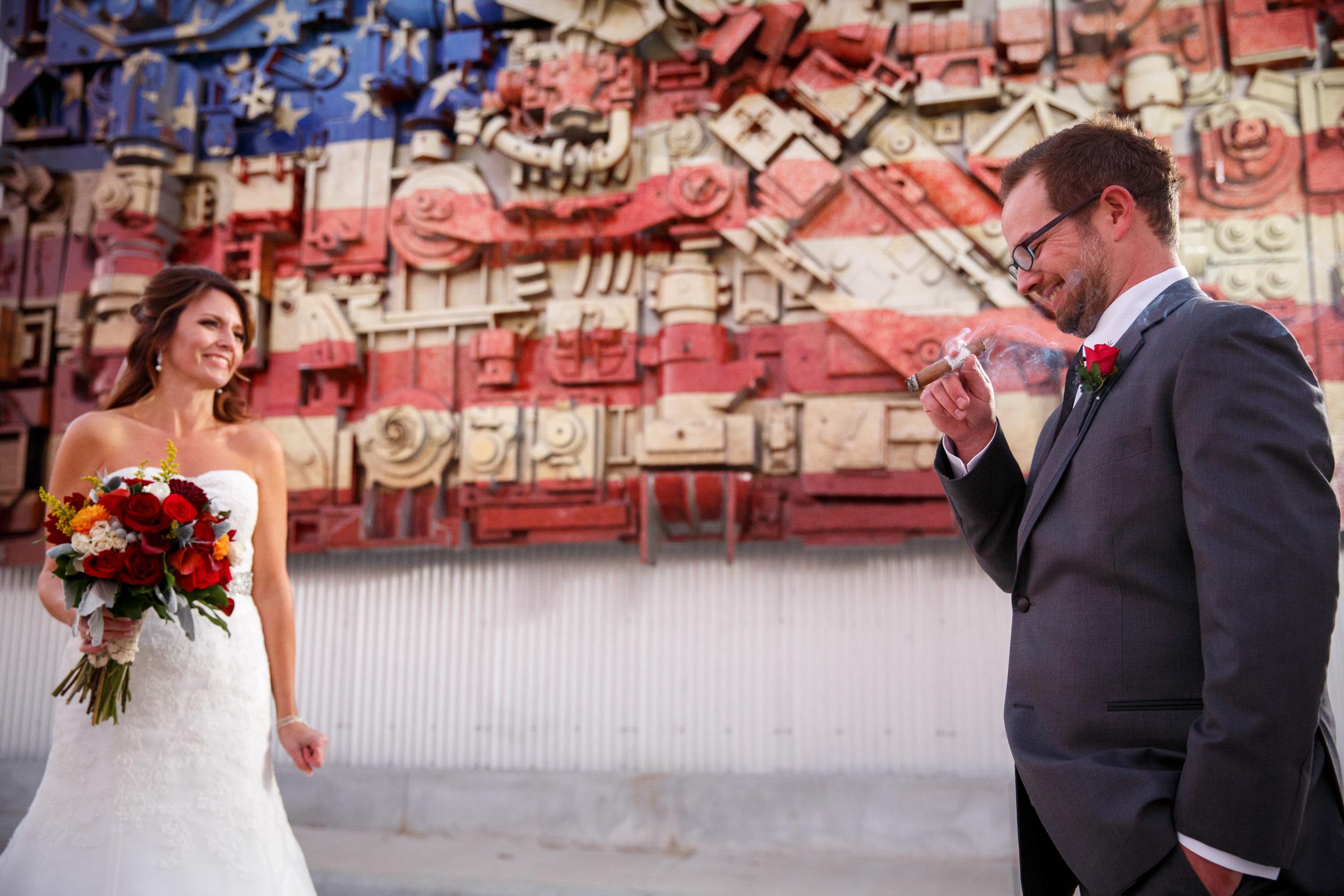Brian Milo wedding photography PORTFOLIO-134.jpg