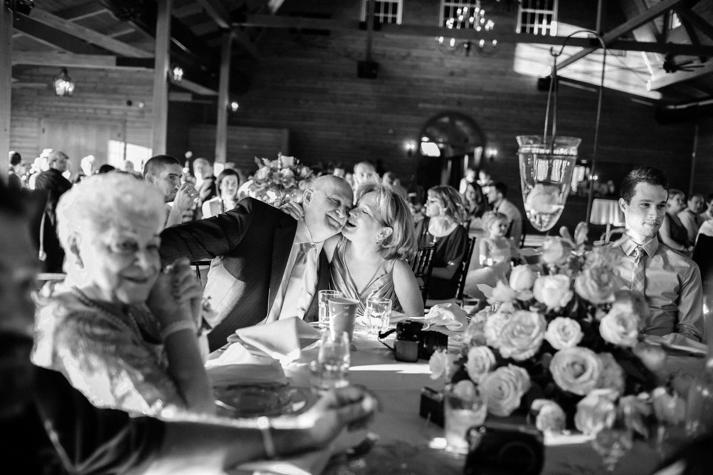 Brian Milo wedding photography PORTFOLIO-135.jpg