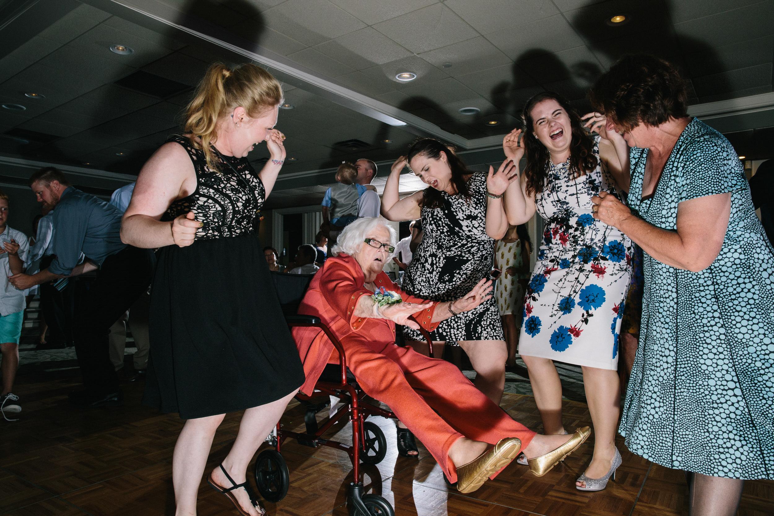 Brian Milo wedding photography PORTFOLIO-136.jpg