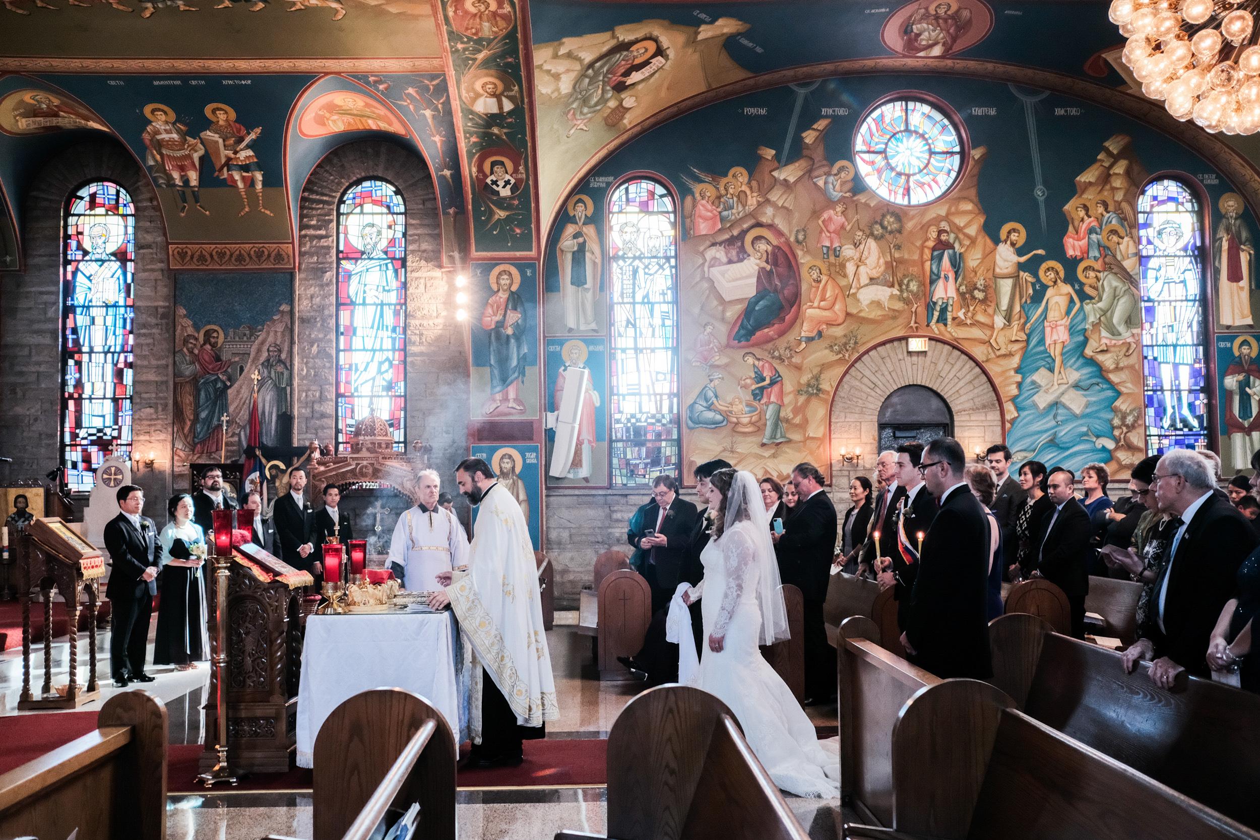 Brian Milo wedding photography PORTFOLIO-138.jpg