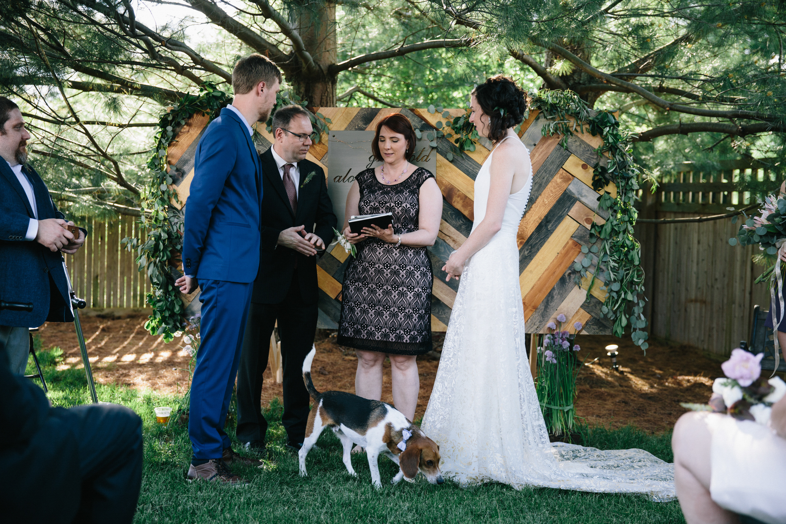 Brian Milo wedding photography PORTFOLIO-139.jpg