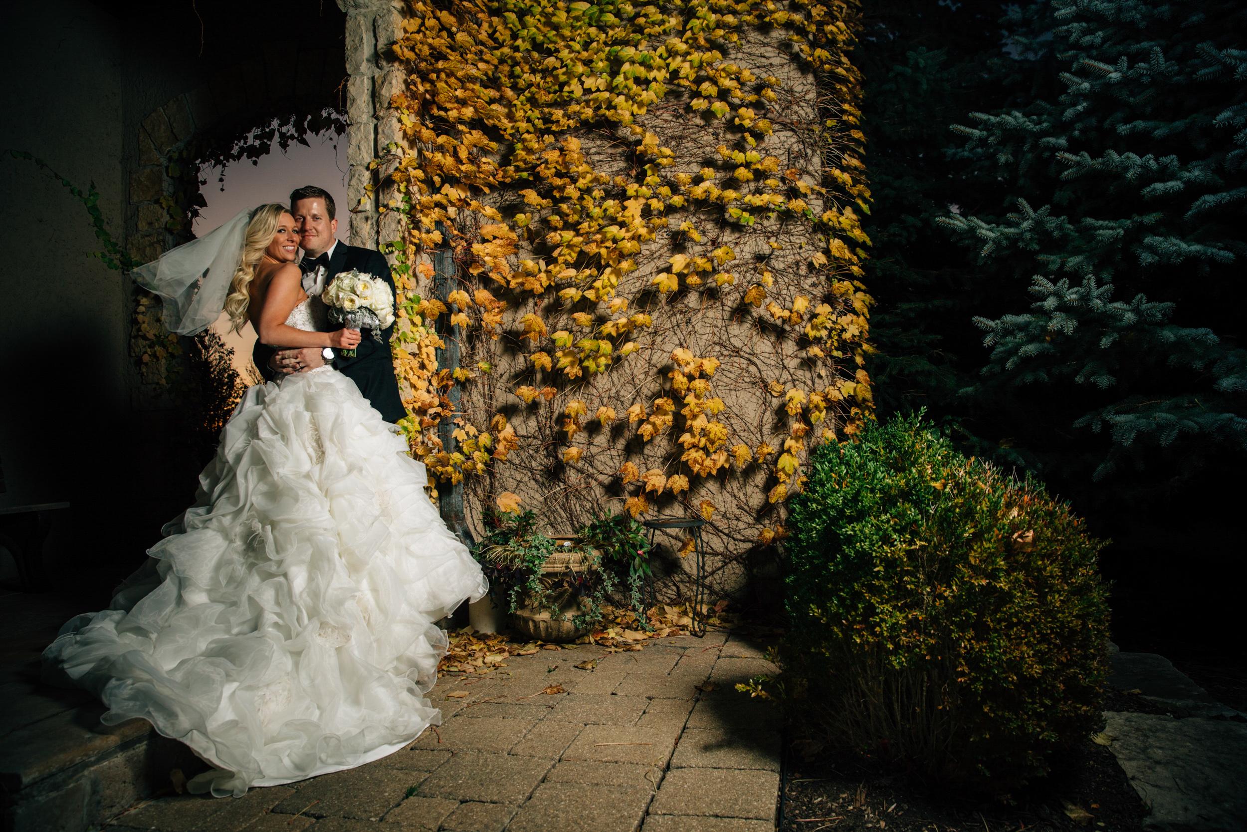 Brian Milo wedding photography PORTFOLIO-142.jpg