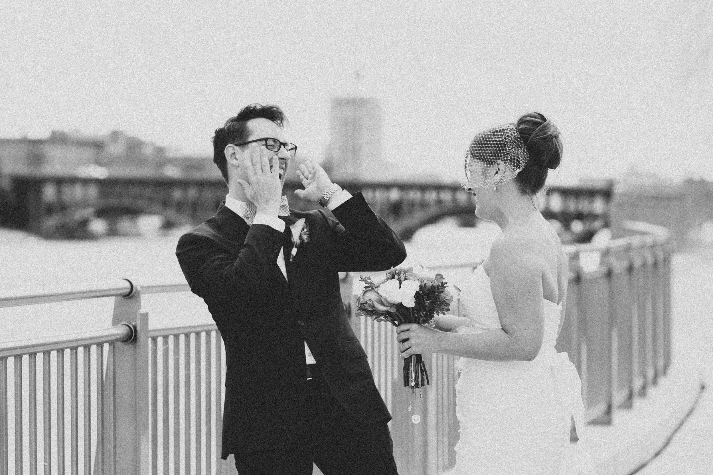 Brian Milo wedding photography PORTFOLIO-143.jpg