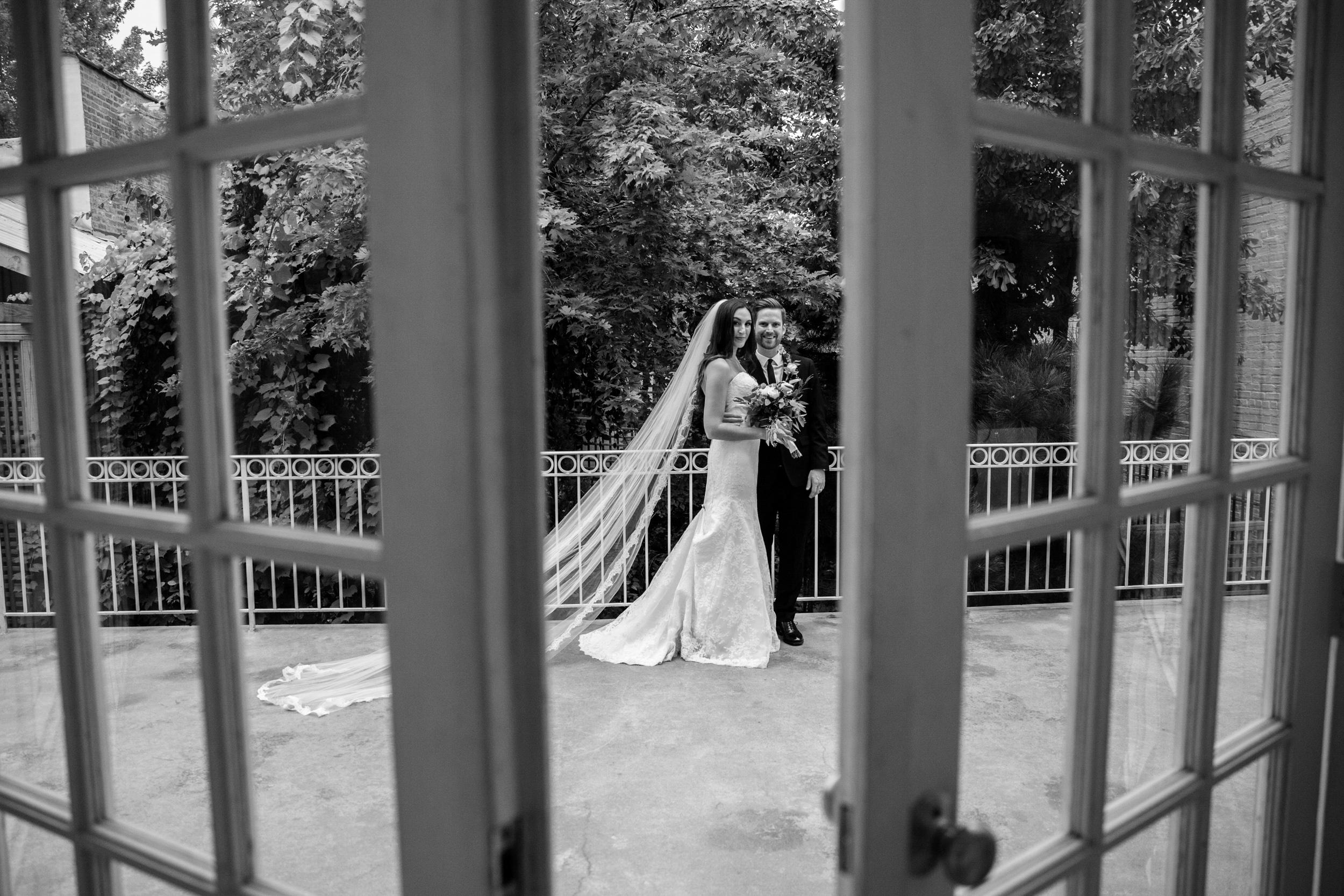 Brian Milo wedding photography PORTFOLIO-146.jpg