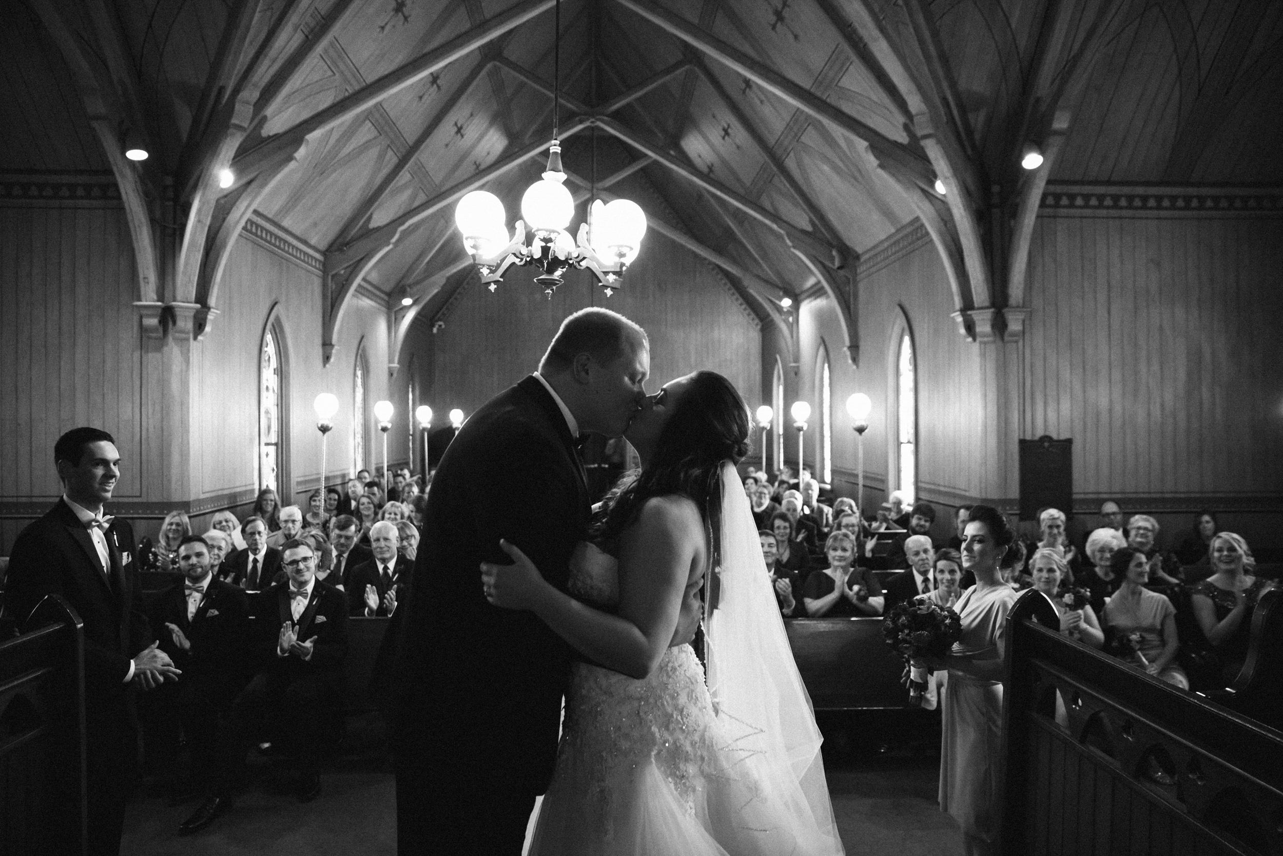 Brian Milo wedding photography PORTFOLIO-148.jpg