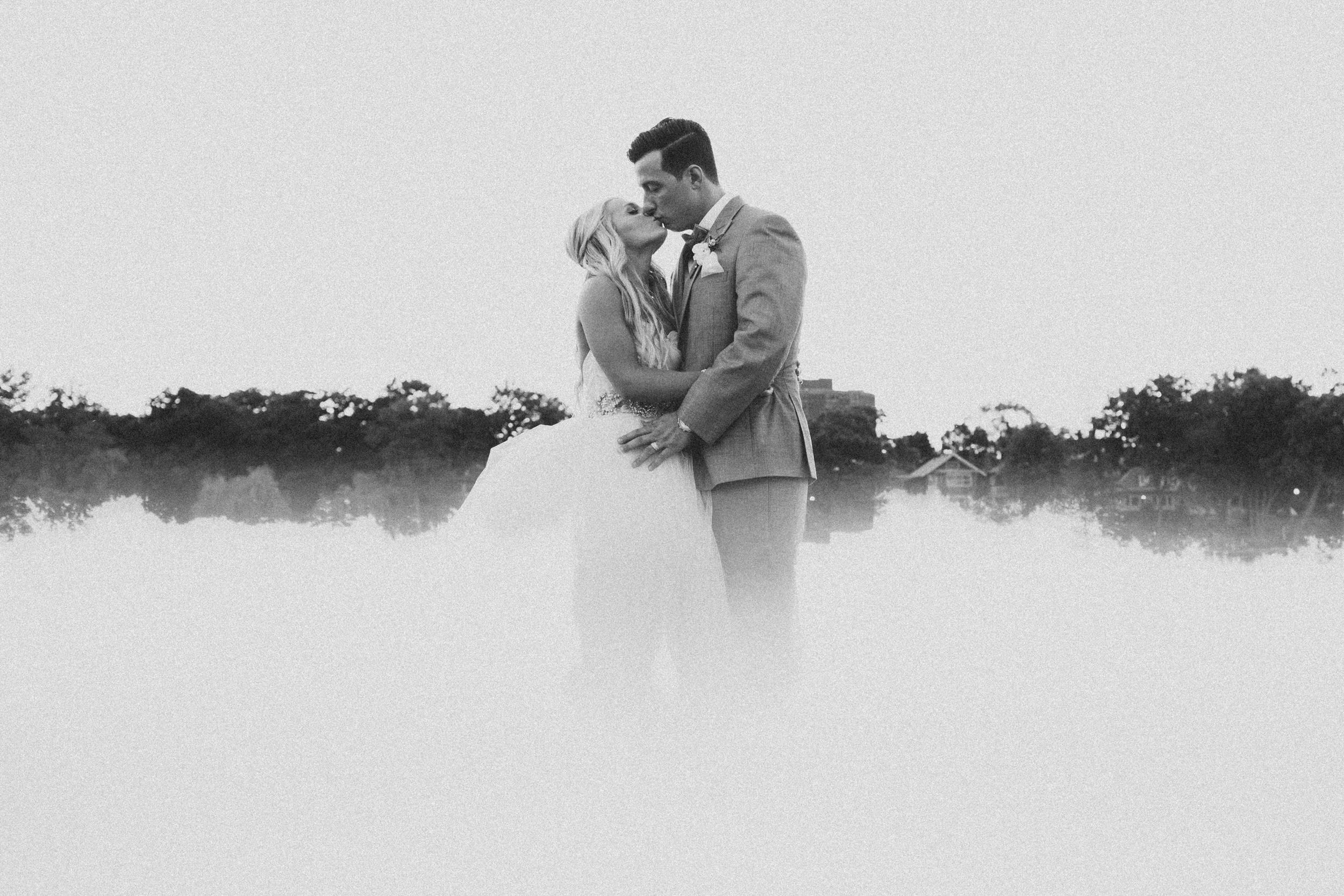Brian Milo wedding photography PORTFOLIO-151.jpg