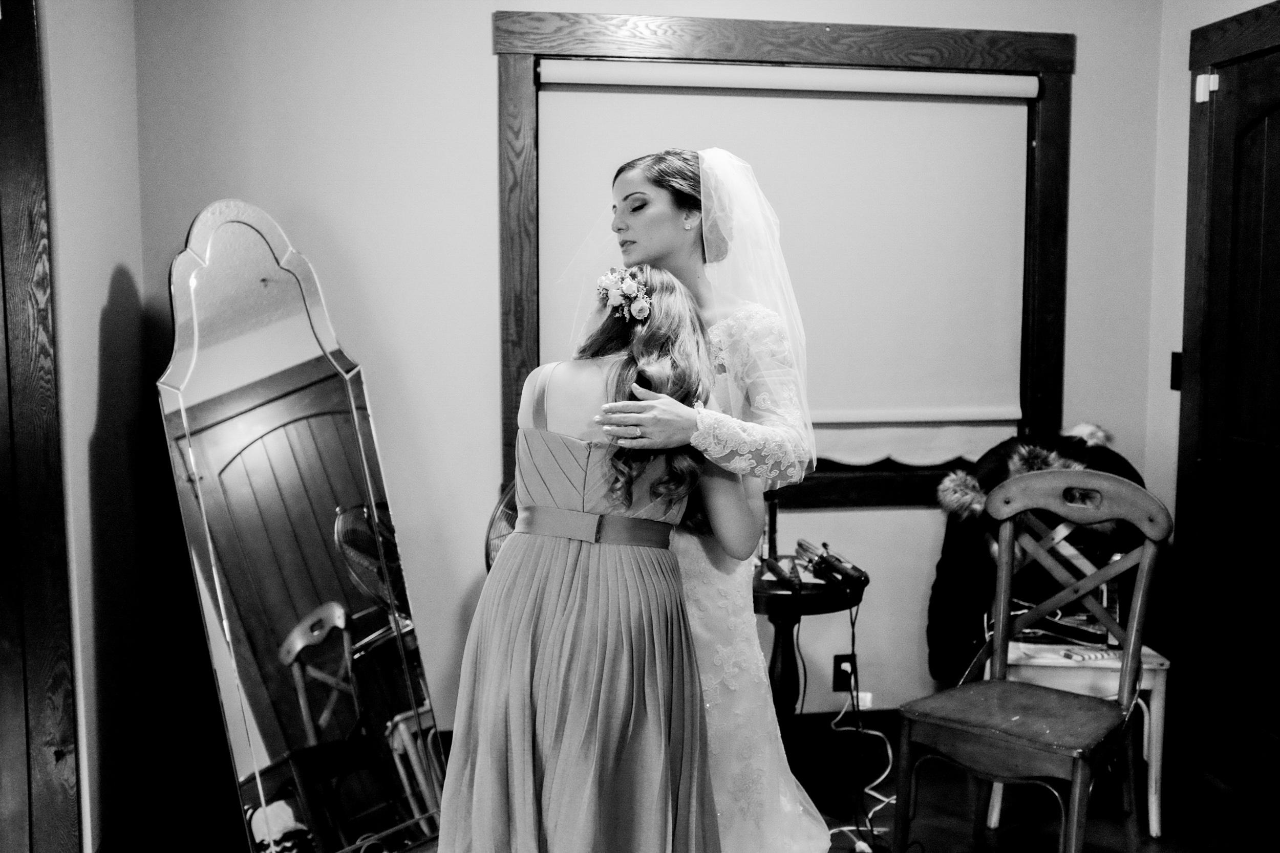 Brian Milo wedding photography PORTFOLIO-154.jpg