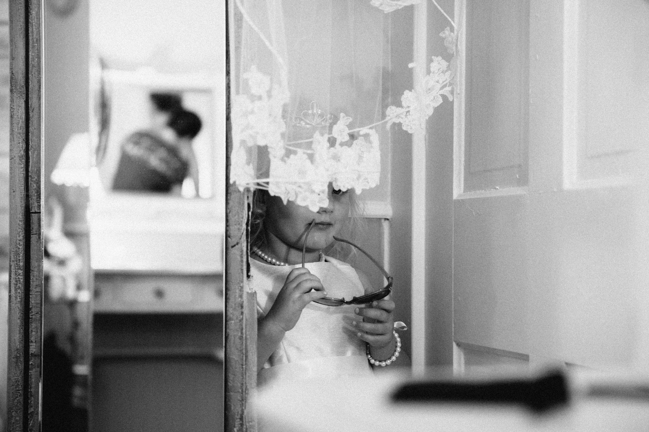 Brian Milo wedding photography PORTFOLIO-156.jpg