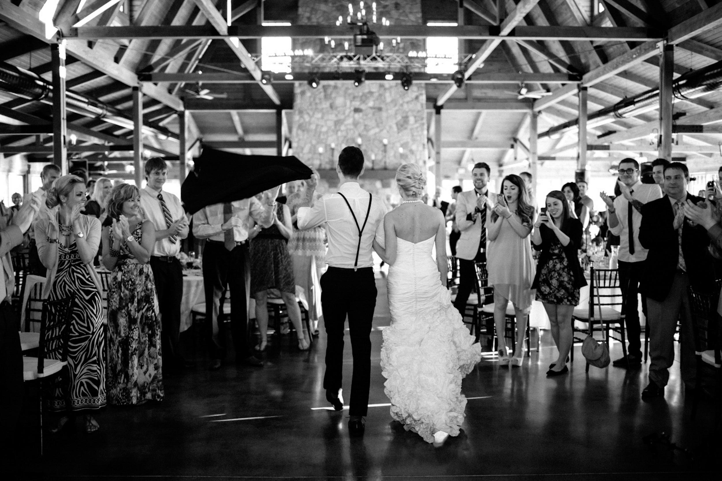 Brian Milo wedding photography PORTFOLIO-158.jpg
