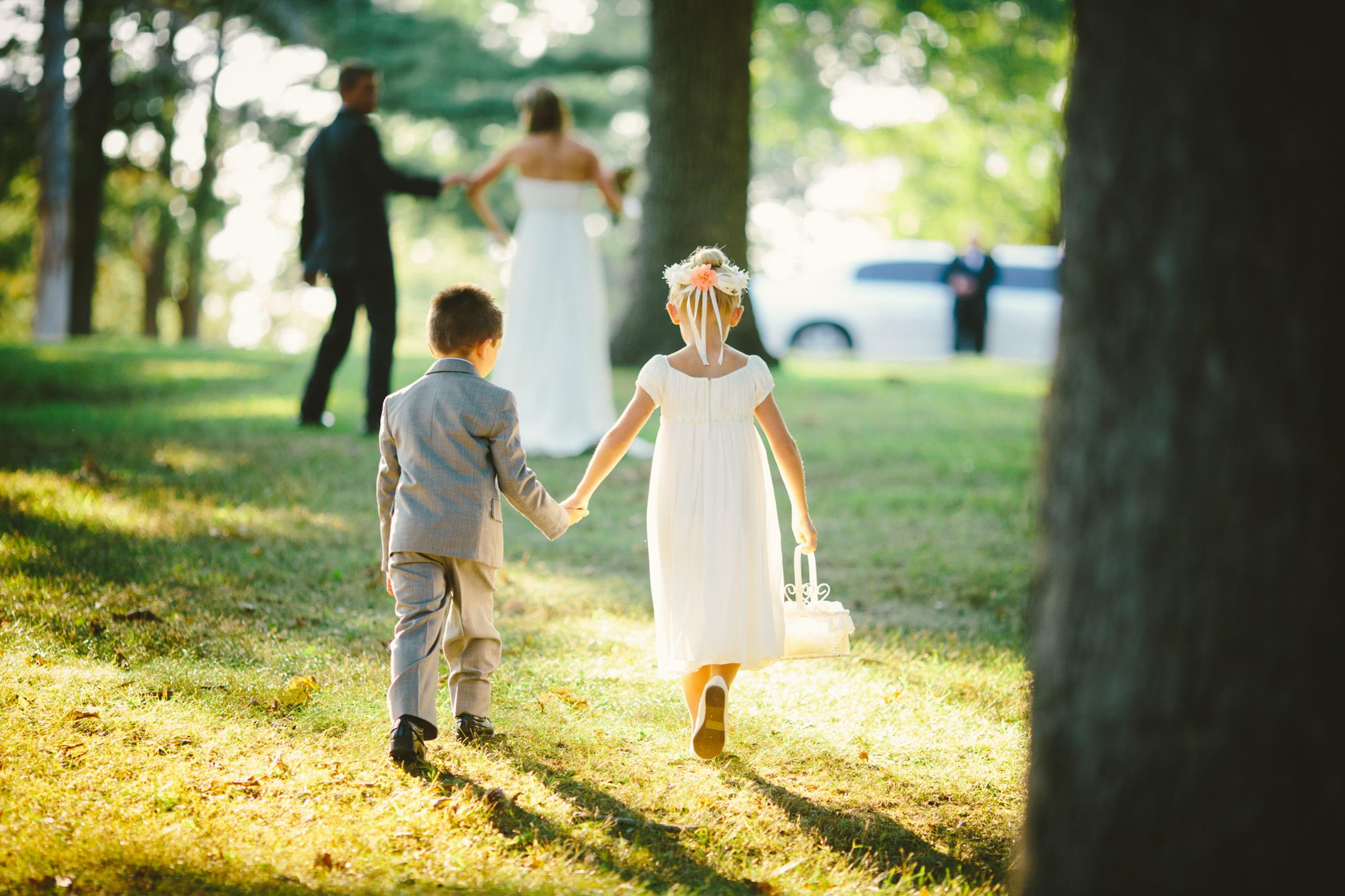 Brian Milo wedding photography PORTFOLIO-159.jpg