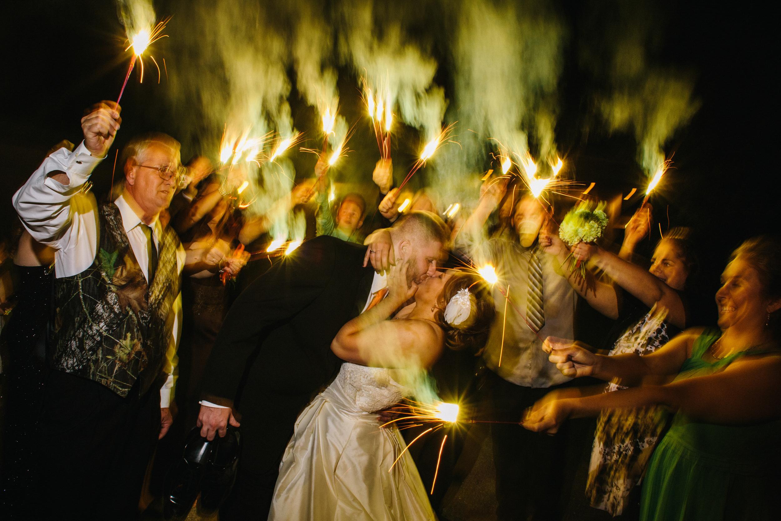 Brian Milo wedding photography PORTFOLIO-161.jpg