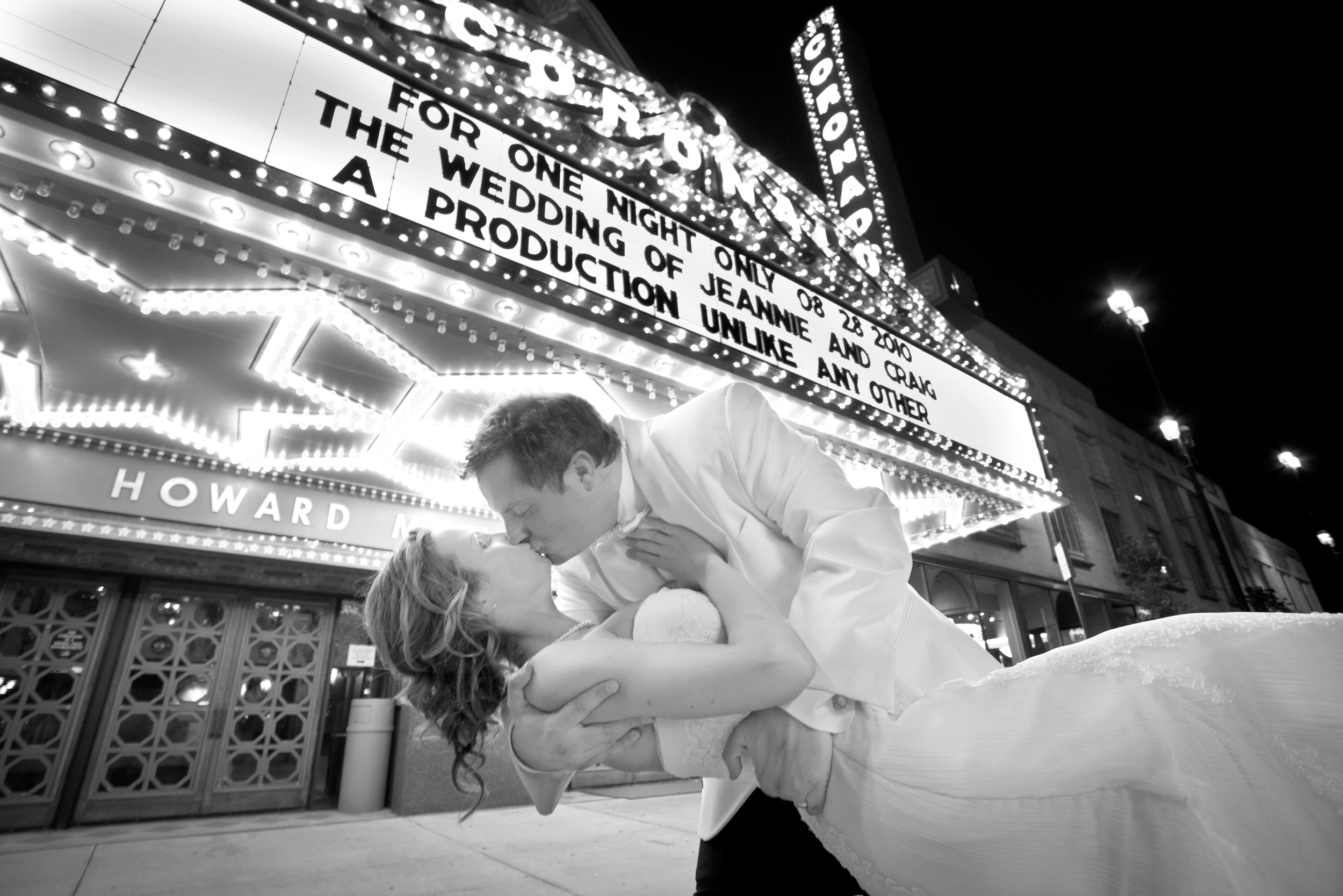 Brian Milo wedding photography PORTFOLIO-162.jpg