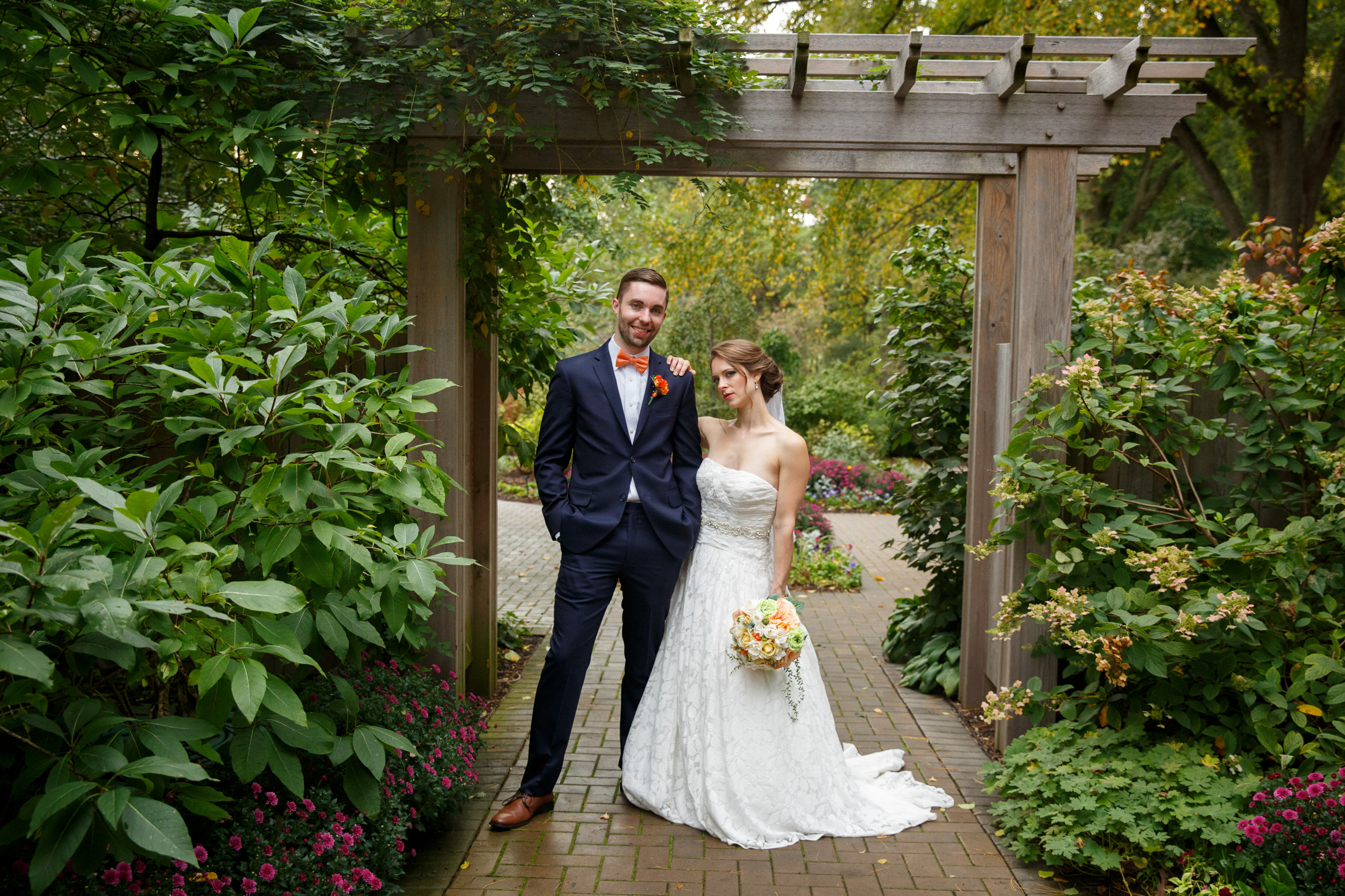 Brian Milo wedding photography PORTFOLIO-166.jpg
