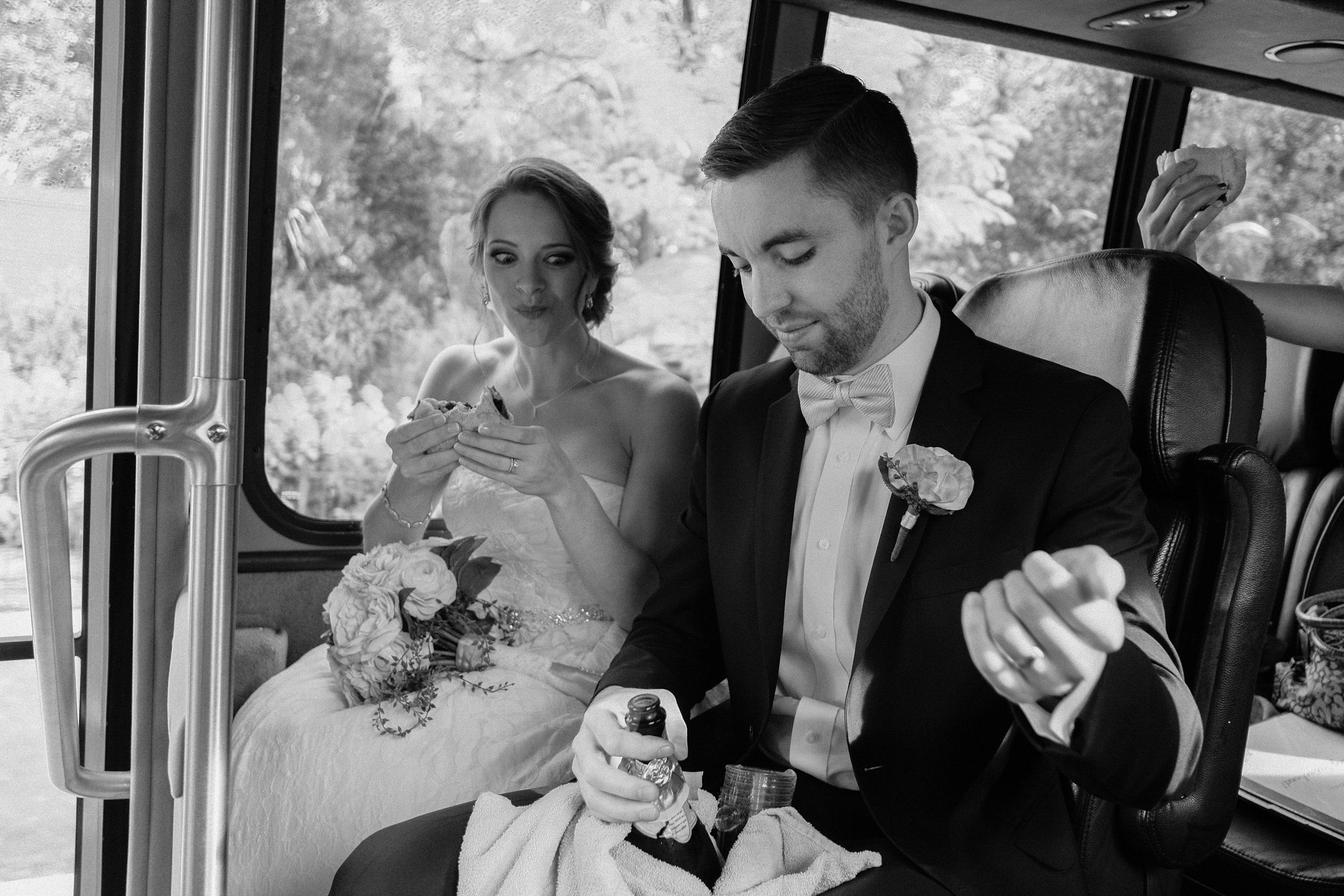 Brian Milo wedding photography PORTFOLIO-169.jpg