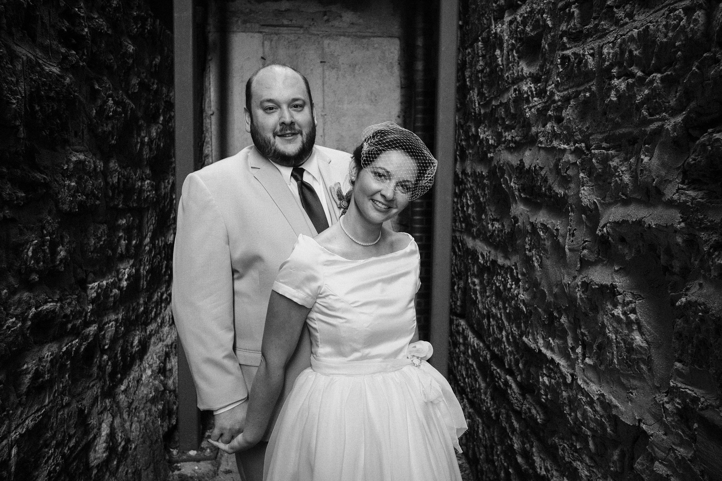 Brian Milo wedding photography PORTFOLIO-170.jpg
