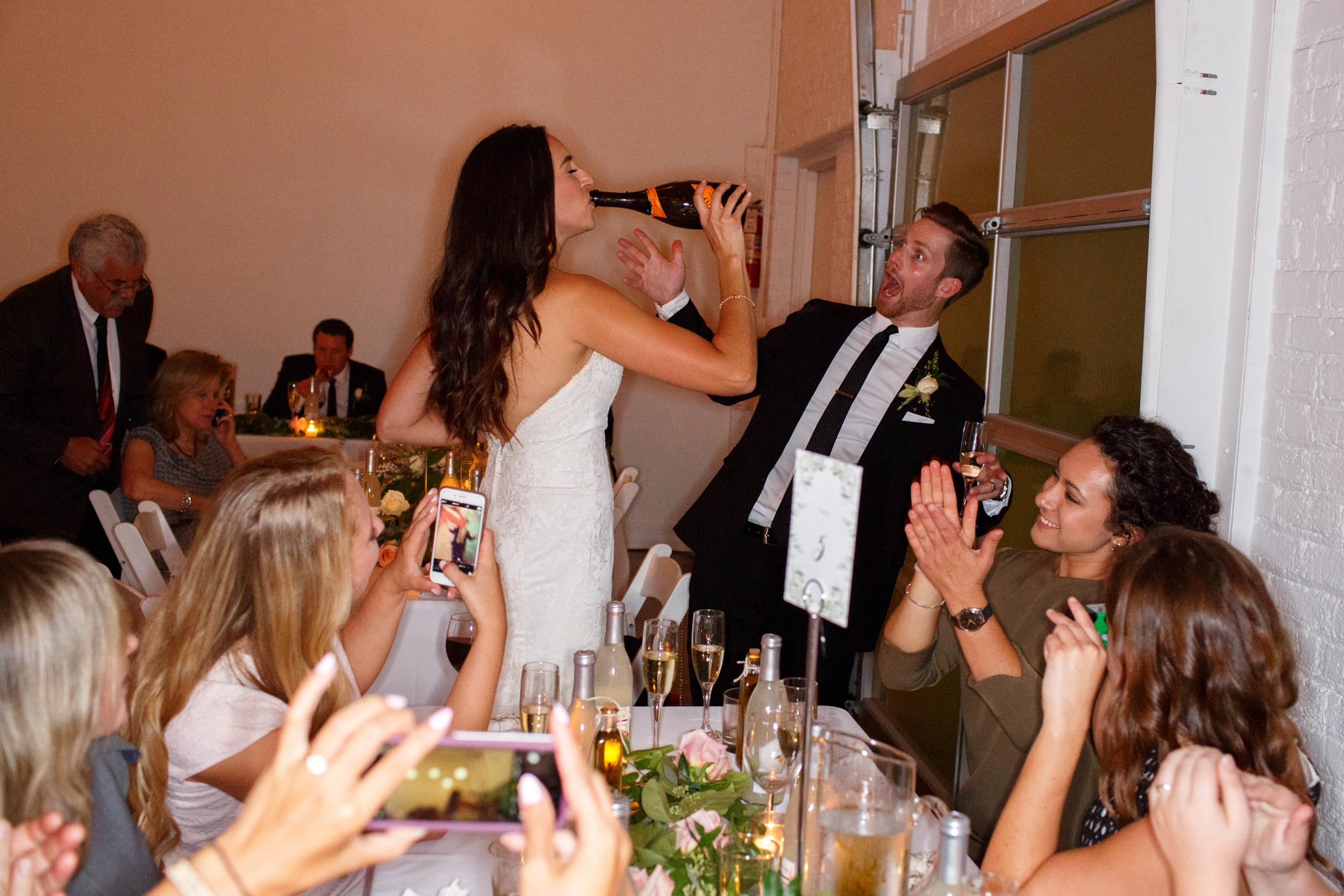 Brian Milo wedding photography PORTFOLIO-171.jpg