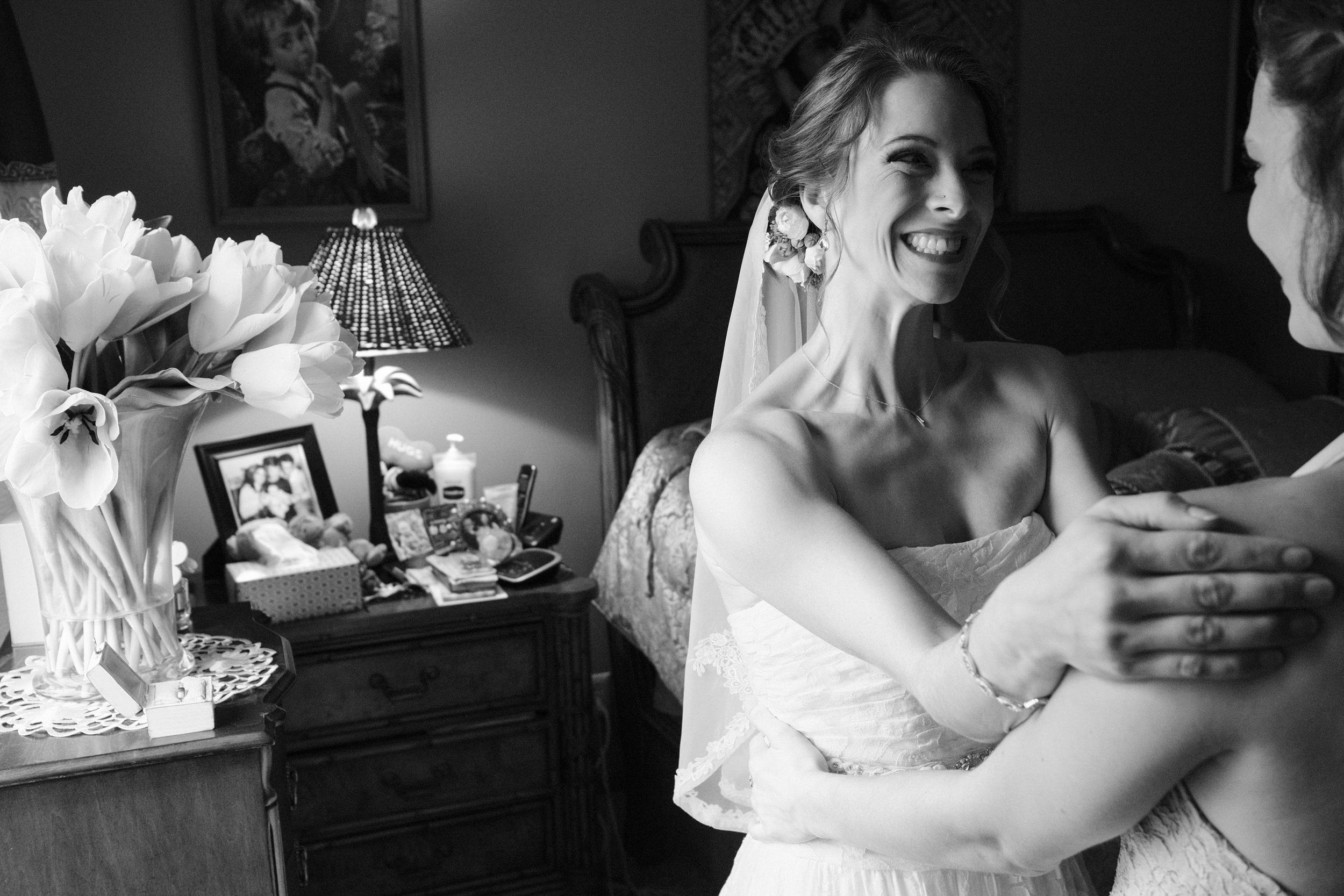 Brian Milo wedding photography PORTFOLIO-176.jpg