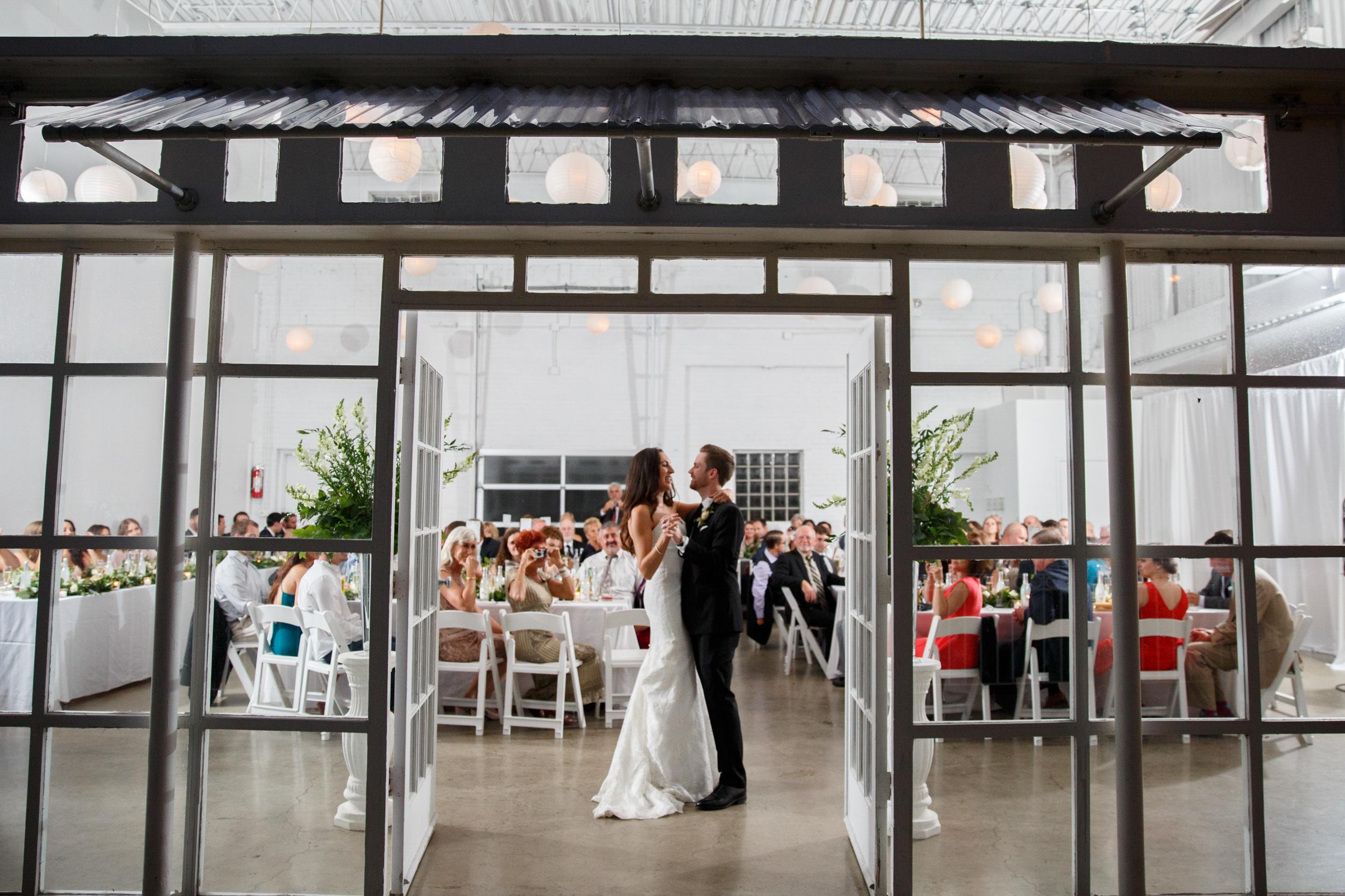 Brian Milo wedding photography PORTFOLIO-177.jpg