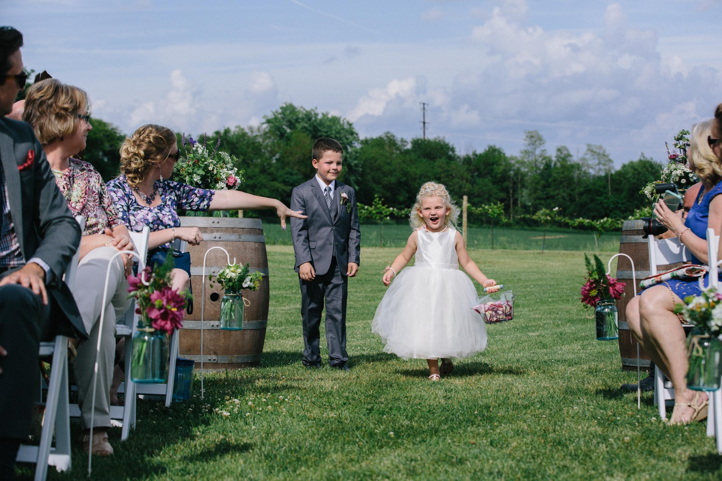 Brian Milo wedding photography PORTFOLIO-178.jpg