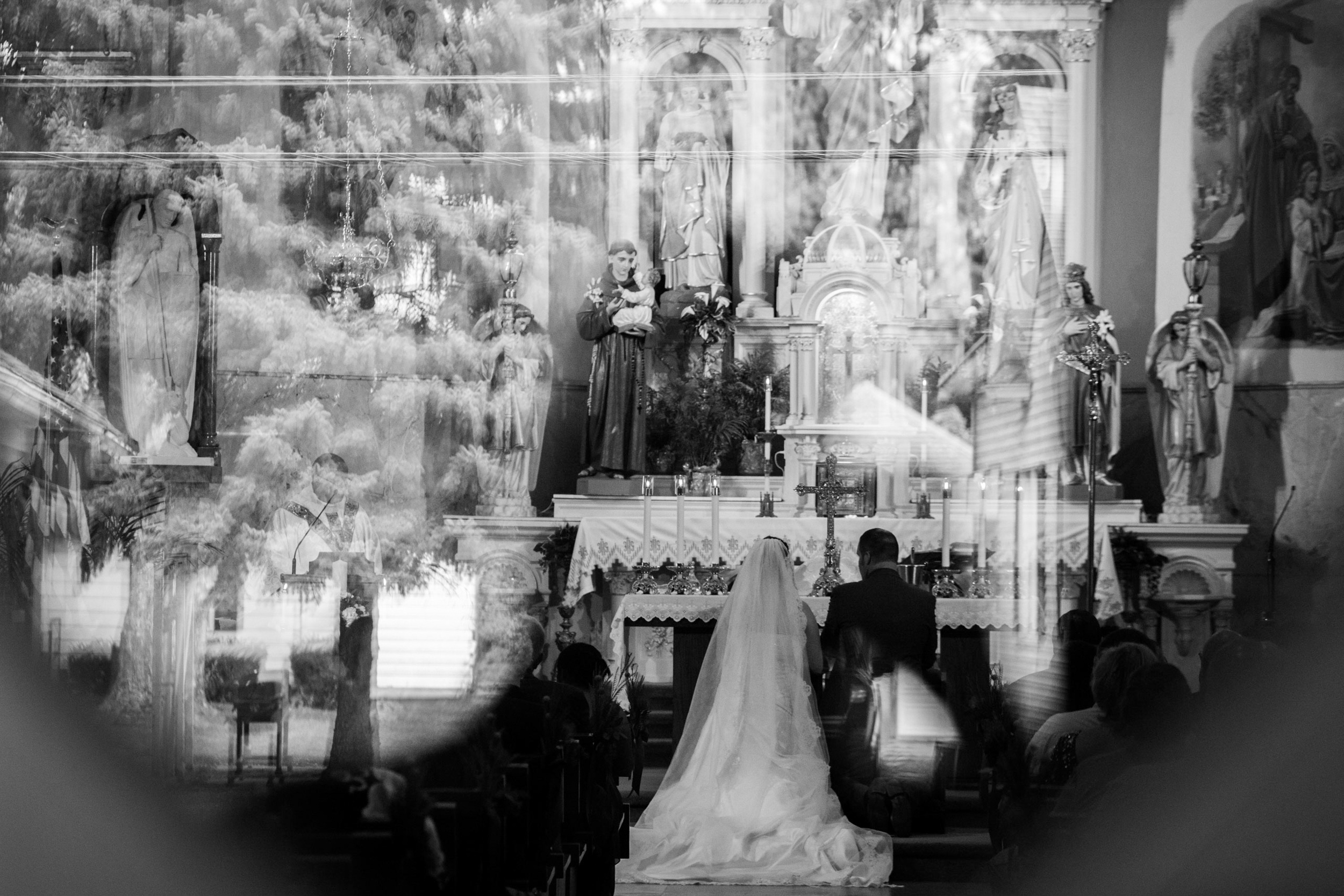 Brian Milo wedding photography PORTFOLIO-181.jpg