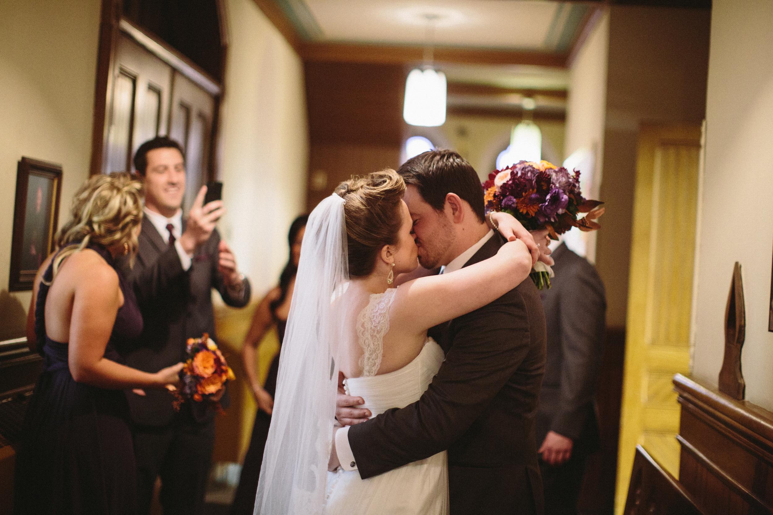 Brian Milo wedding photography PORTFOLIO-180.jpg