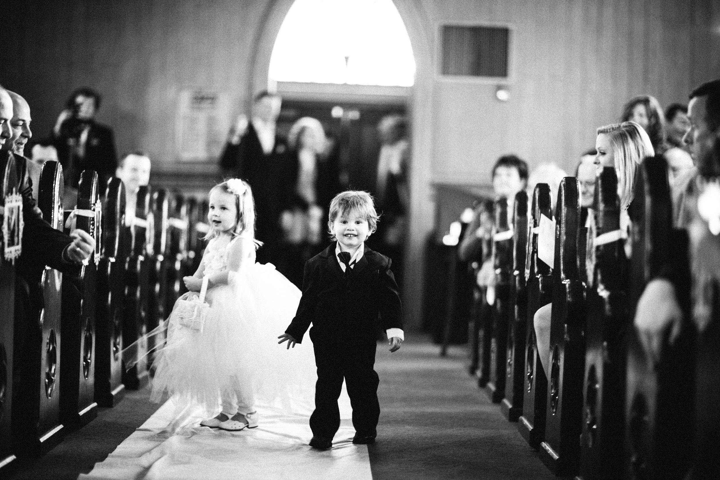 Brian Milo wedding photography PORTFOLIO-182.jpg