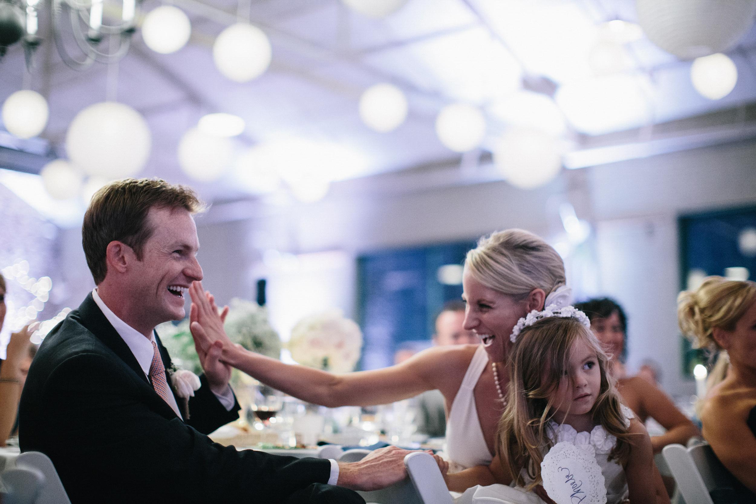 Brian Milo wedding photography PORTFOLIO-185.jpg