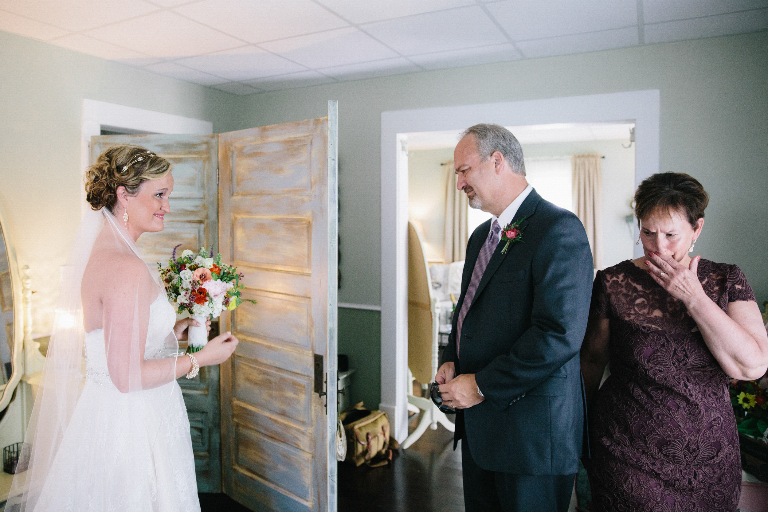 Brian Milo wedding photography PORTFOLIO-184.jpg