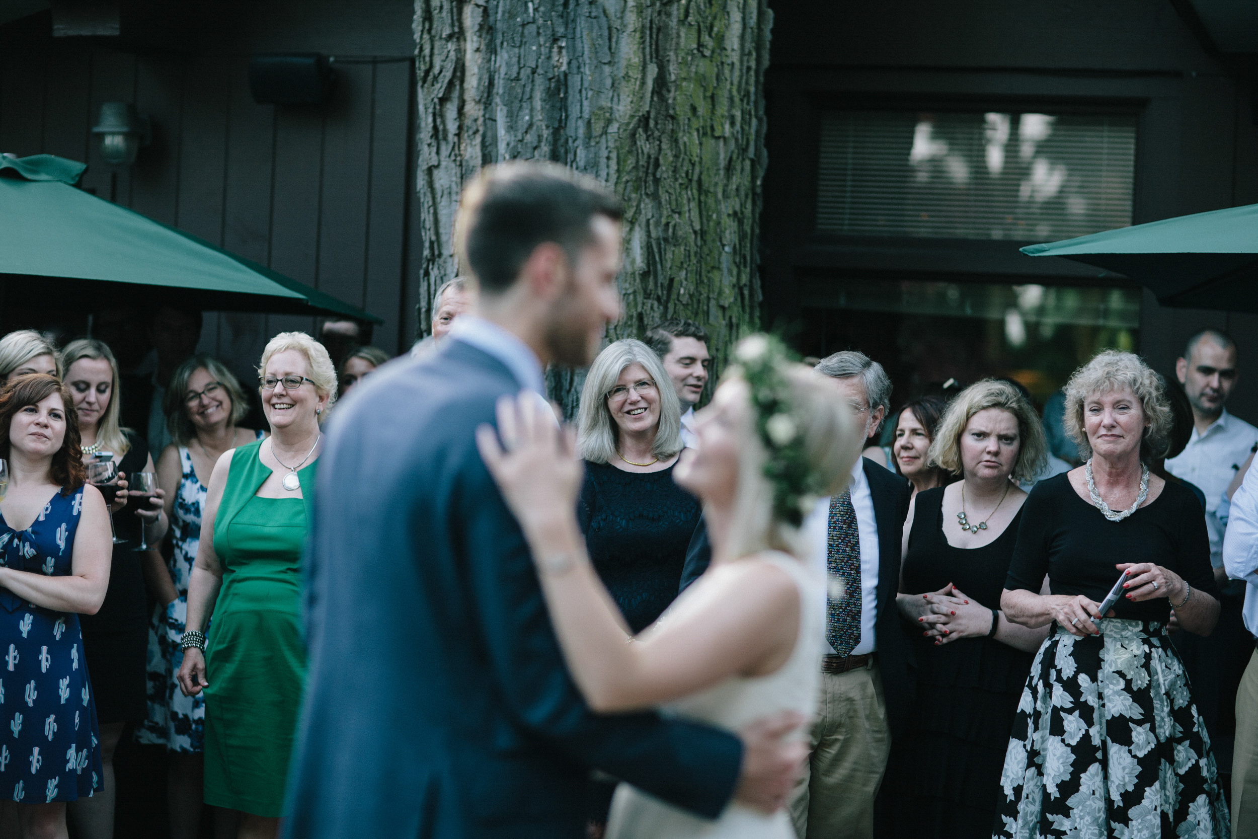 Brian Milo wedding photography PORTFOLIO-190.jpg