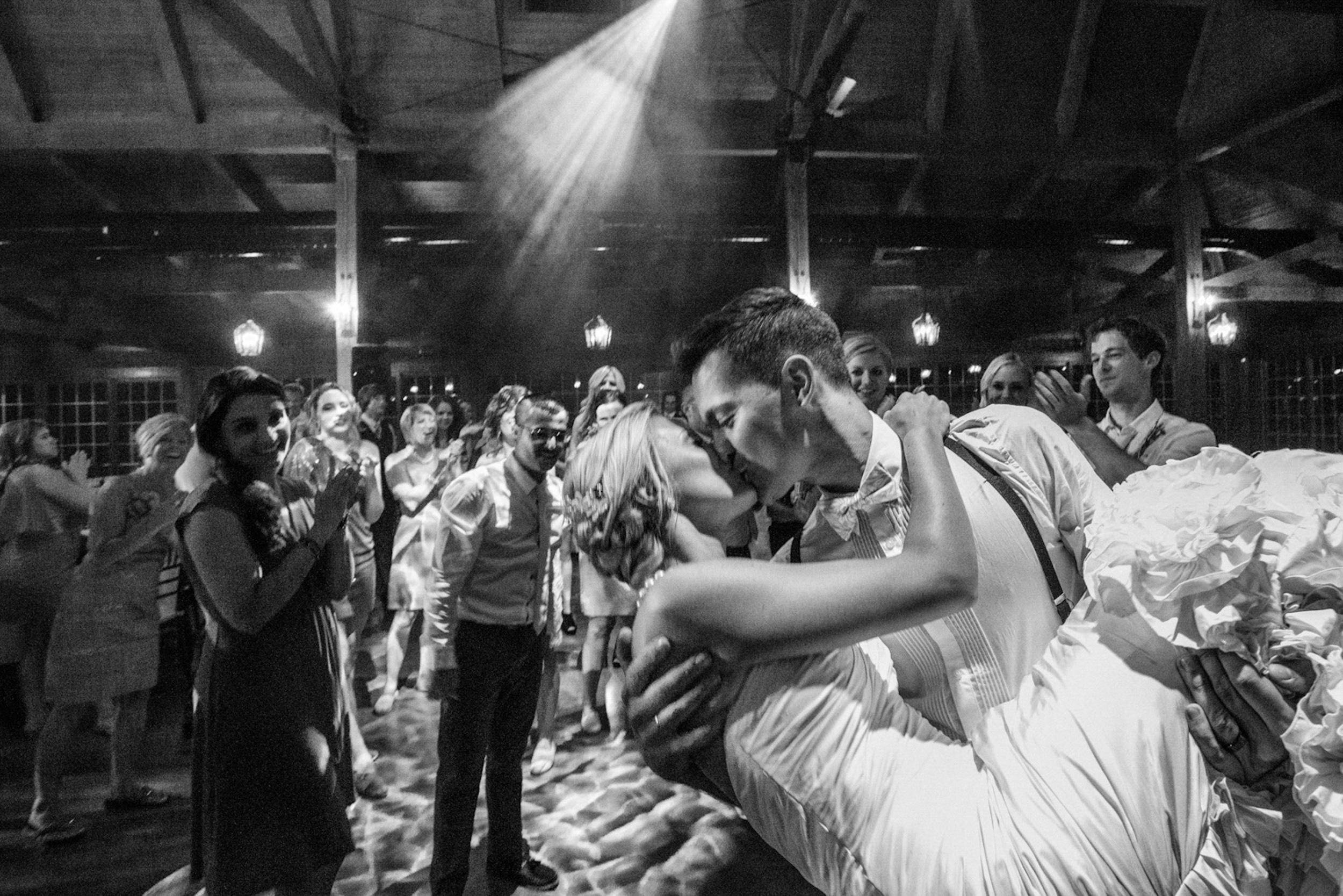 Brian Milo wedding photography PORTFOLIO-194.jpg