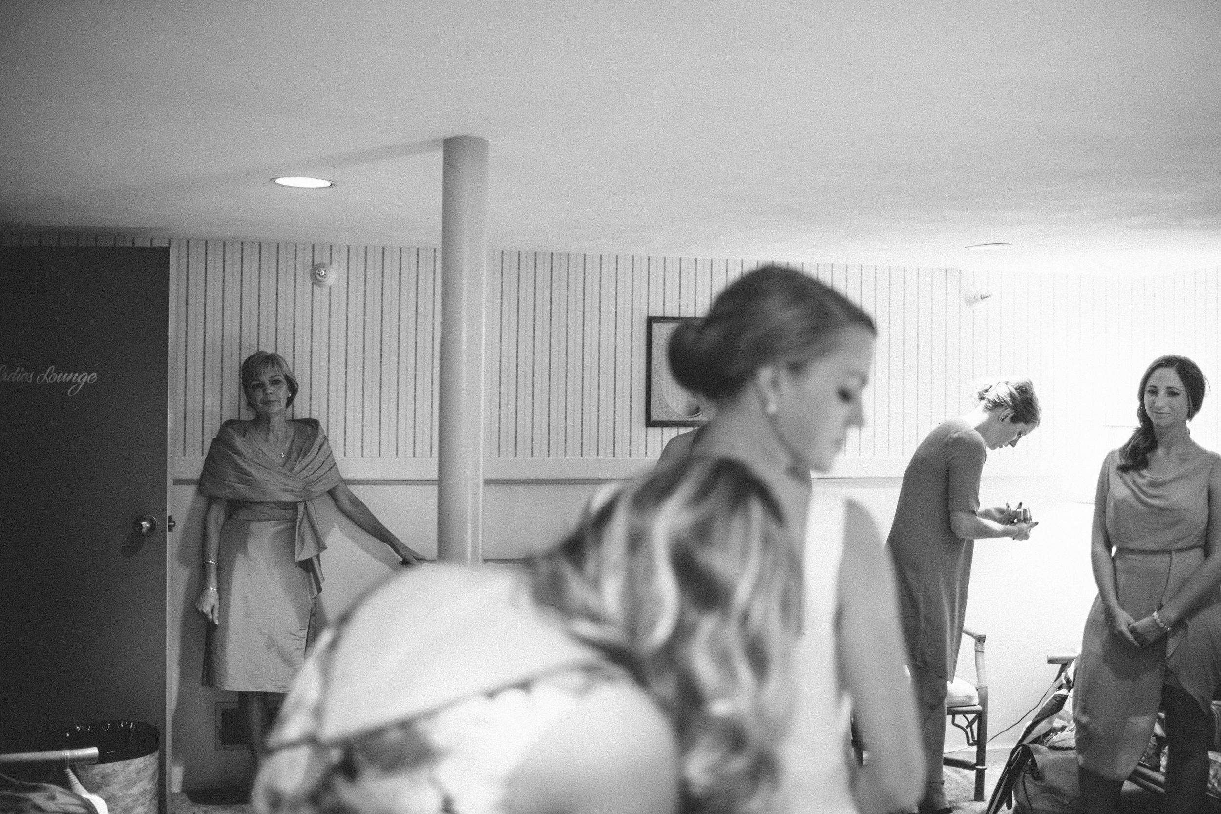 10-05-2013 maggie & adam wedding photography by brian milo-104.jpg