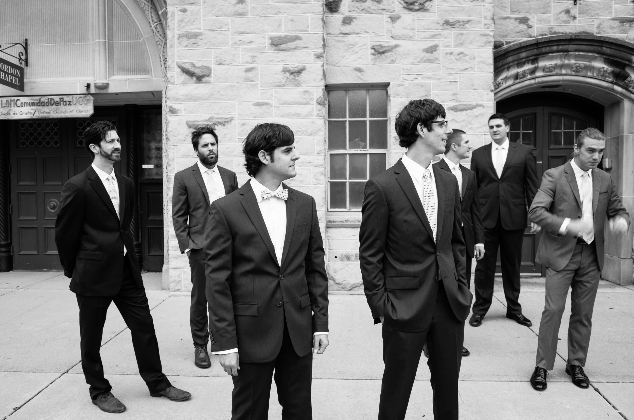 10-05-2013 maggie & adam wedding photography by brian milo-118.jpg