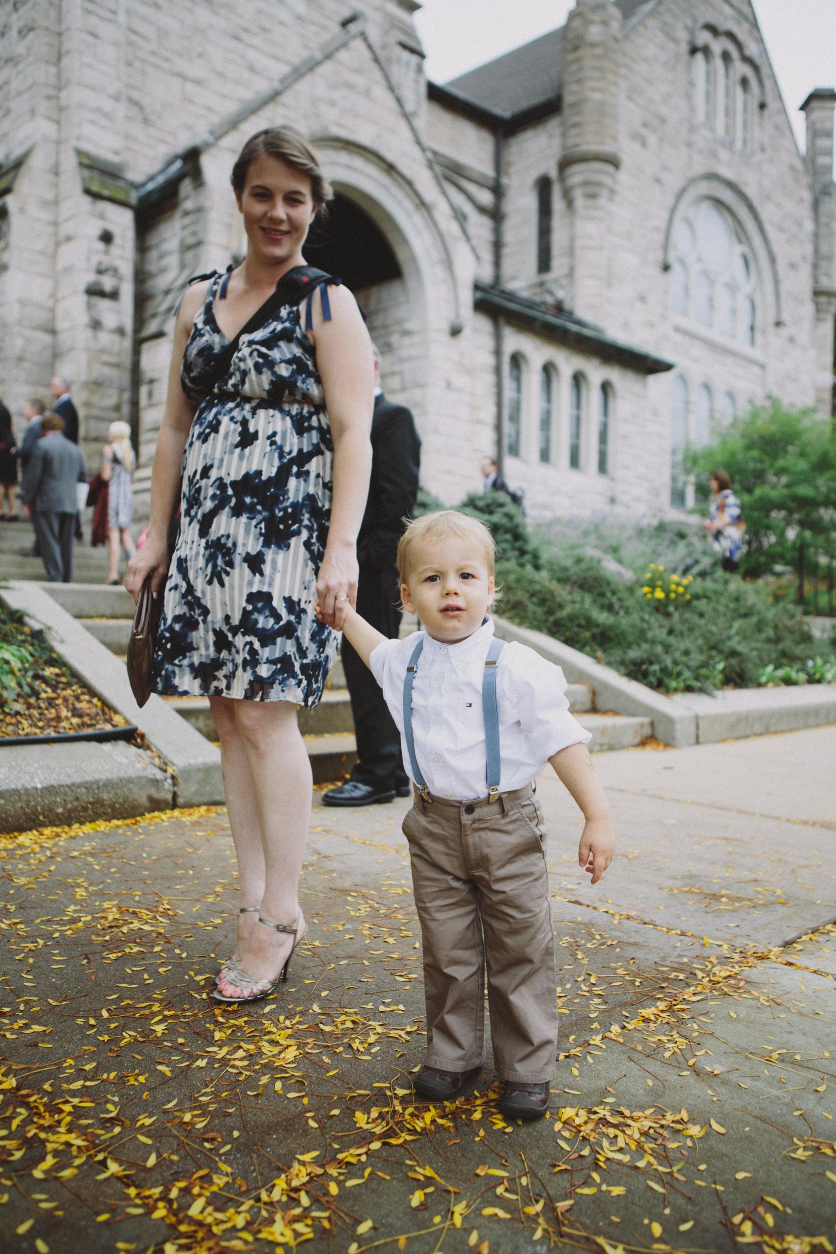 10-05-2013 maggie & adam wedding photography by brian milo-119.jpg