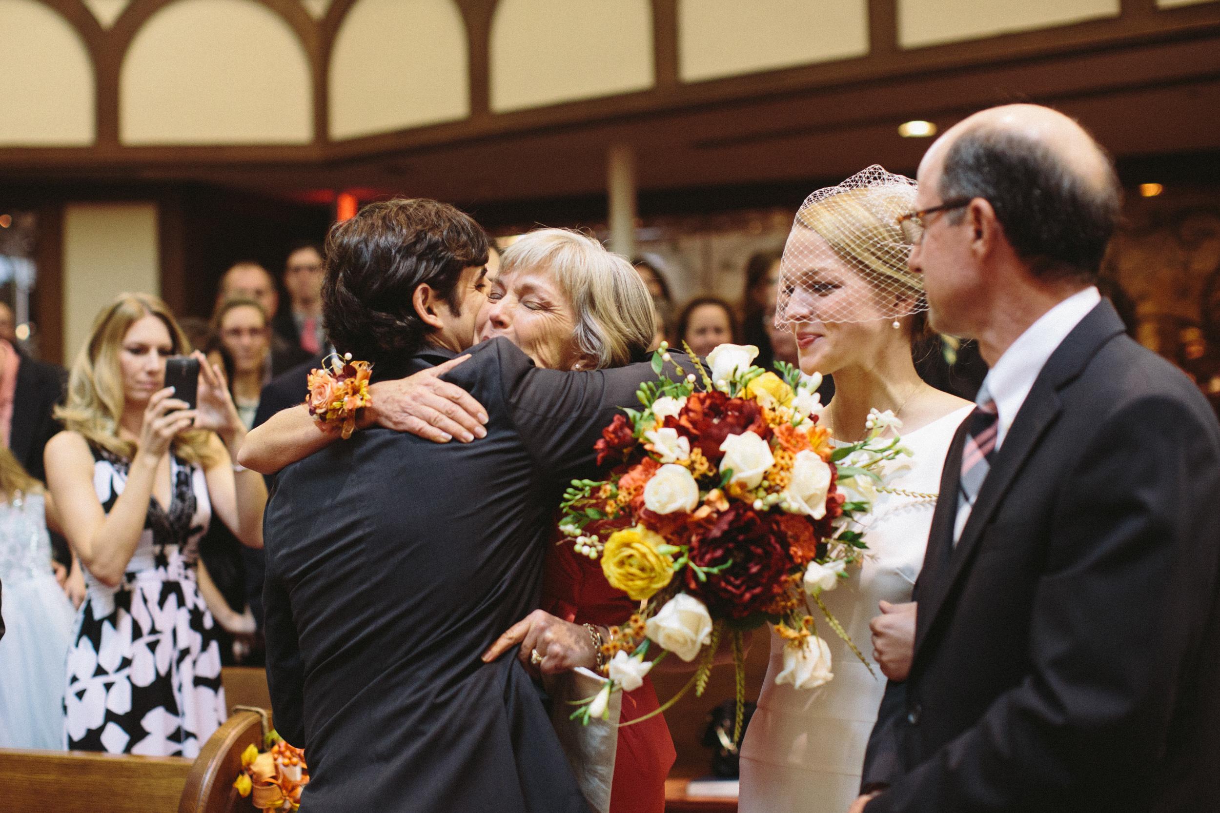 10-05-2013 maggie & adam wedding photography by brian milo-126.jpg