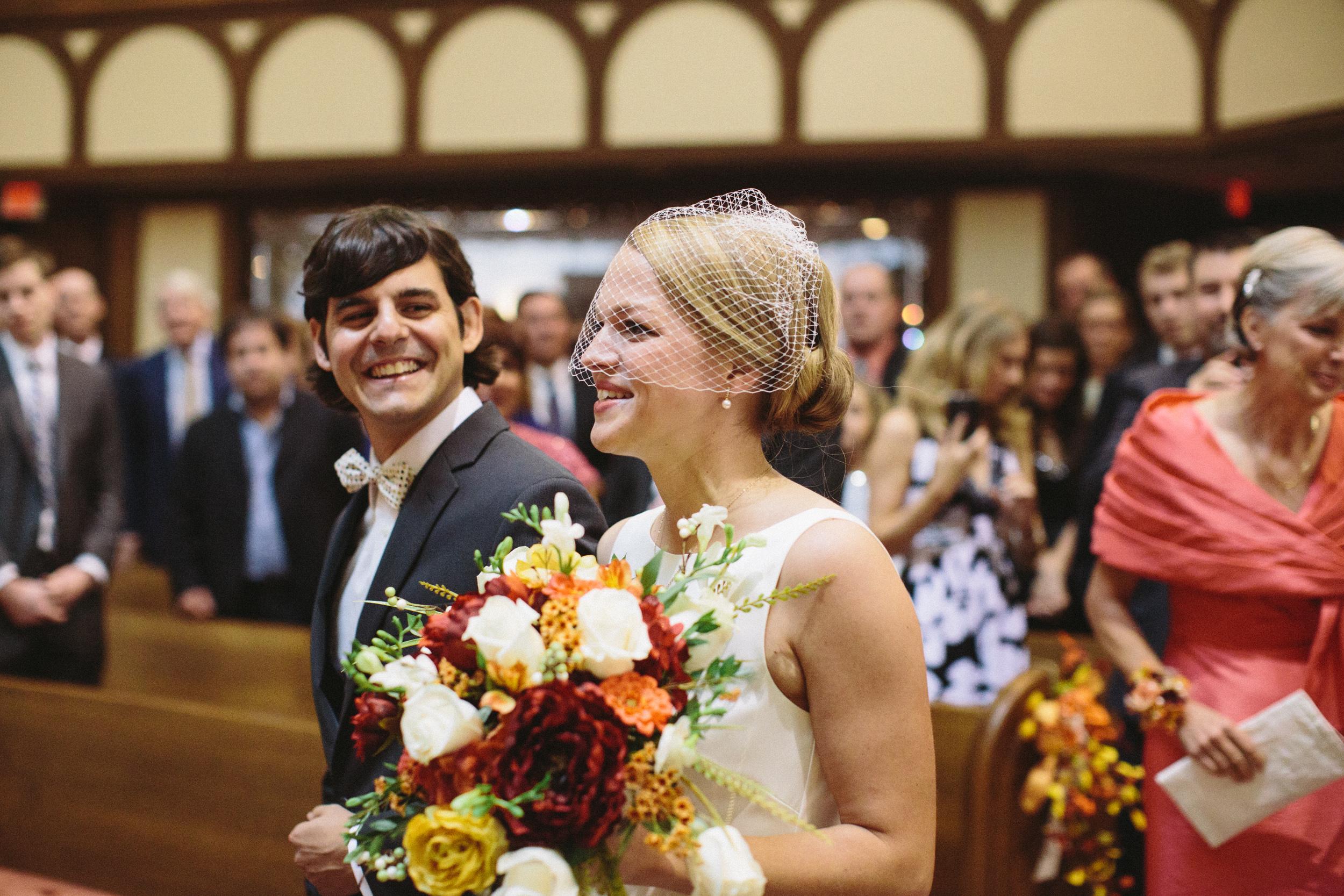 10-05-2013 maggie & adam wedding photography by brian milo-127.jpg