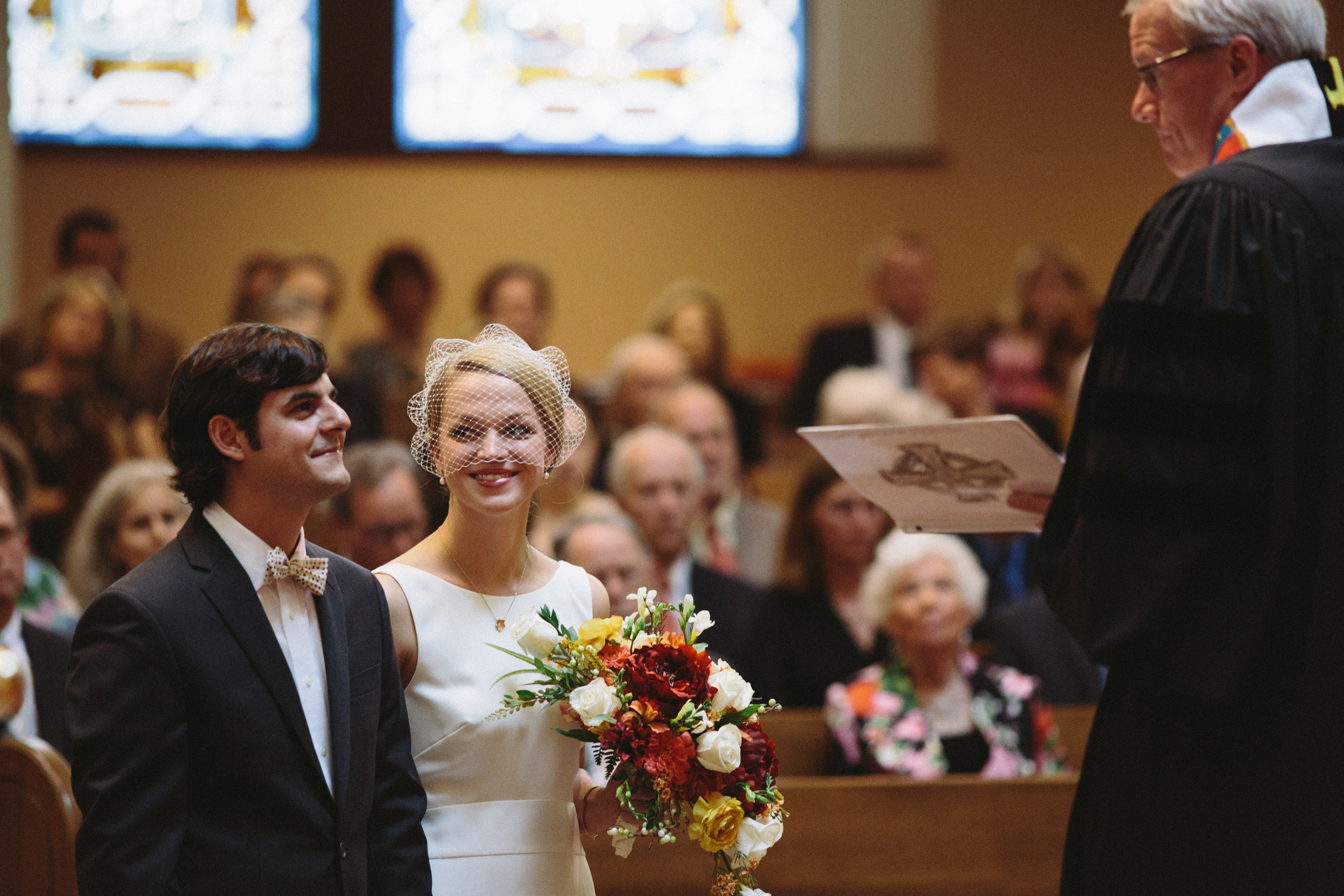 10-05-2013 maggie & adam wedding photography by brian milo-128.jpg