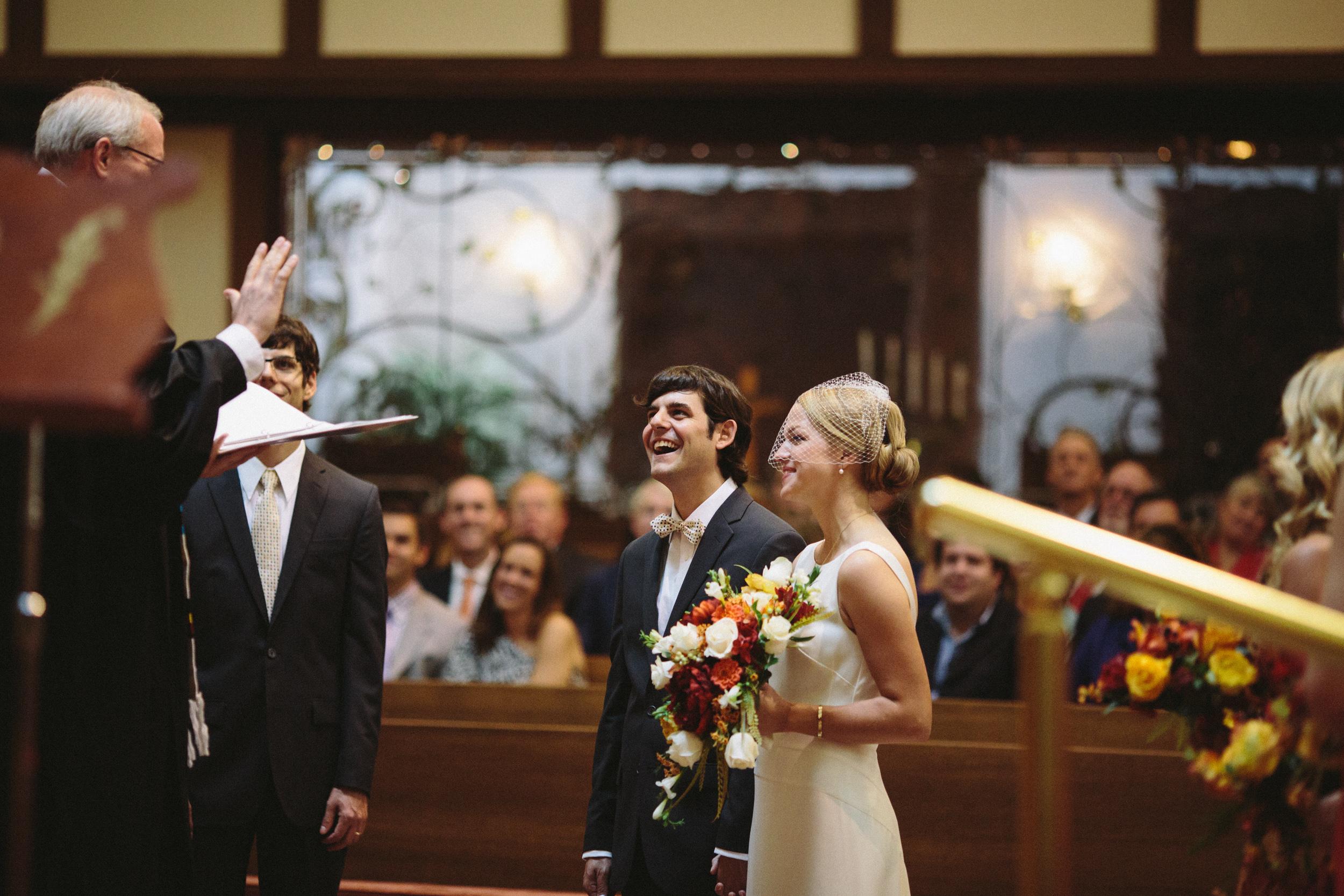 10-05-2013 maggie & adam wedding photography by brian milo-132.jpg