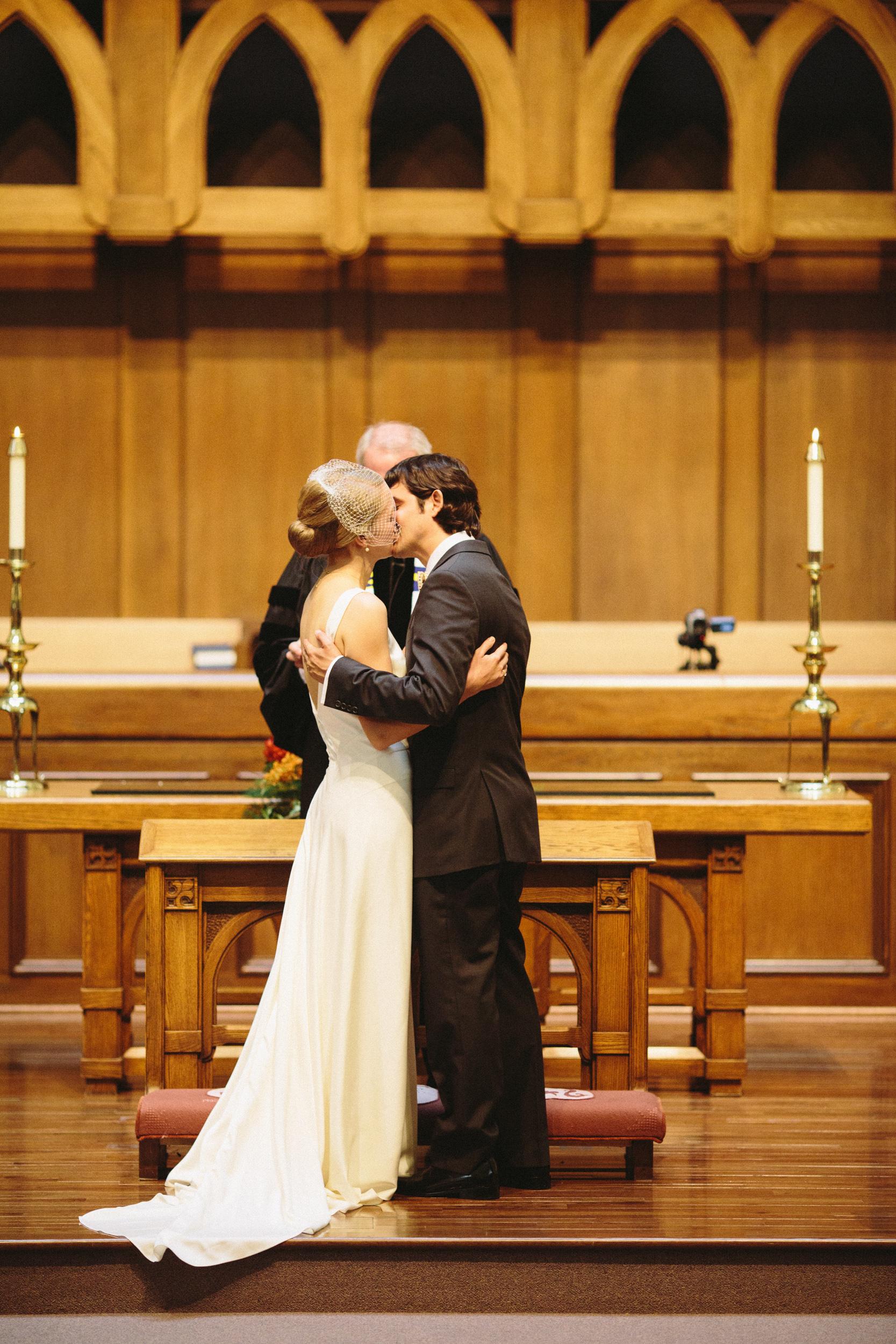 10-05-2013 maggie & adam wedding photography by brian milo-133.jpg