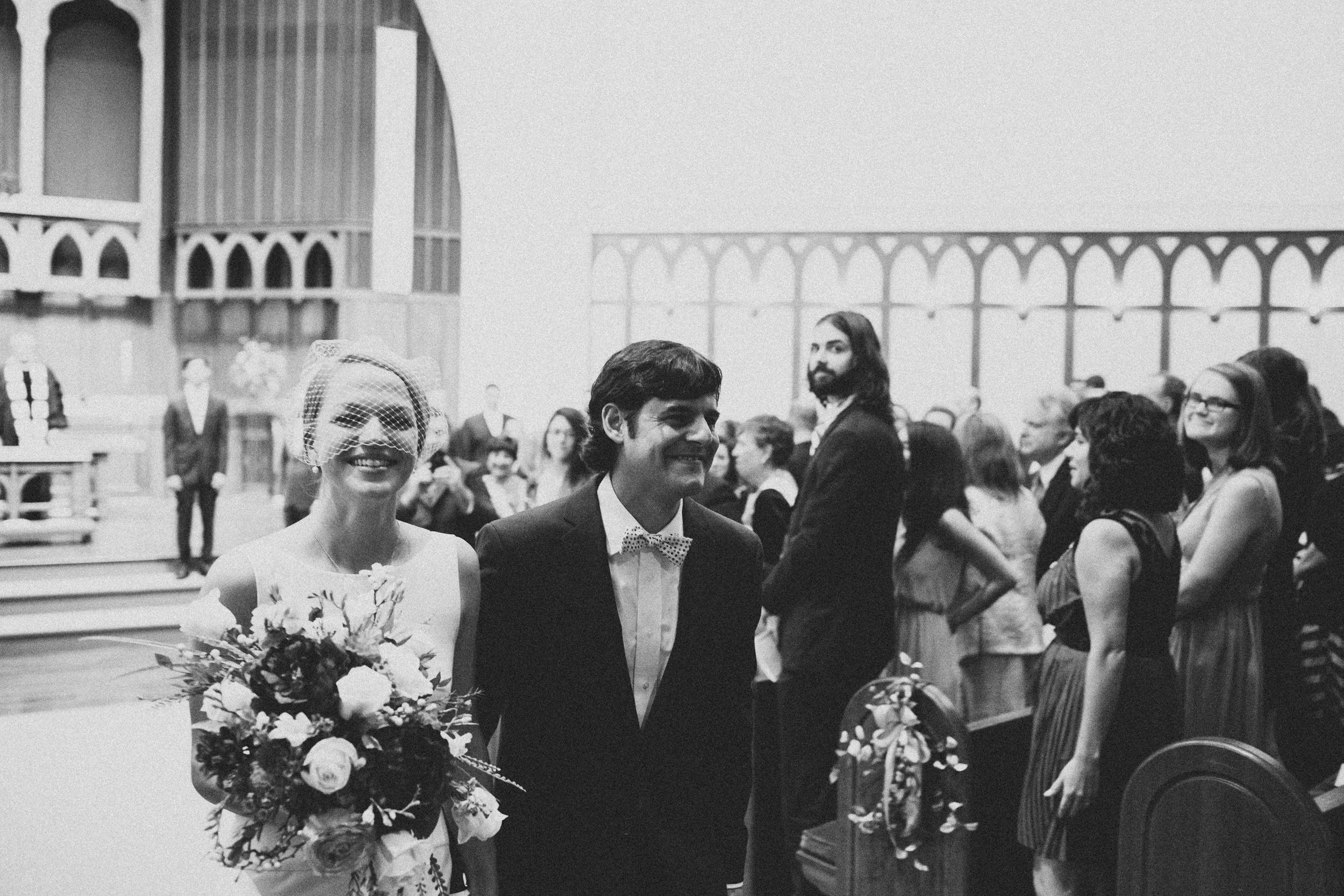 10-05-2013 maggie & adam wedding photography by brian milo-134.jpg