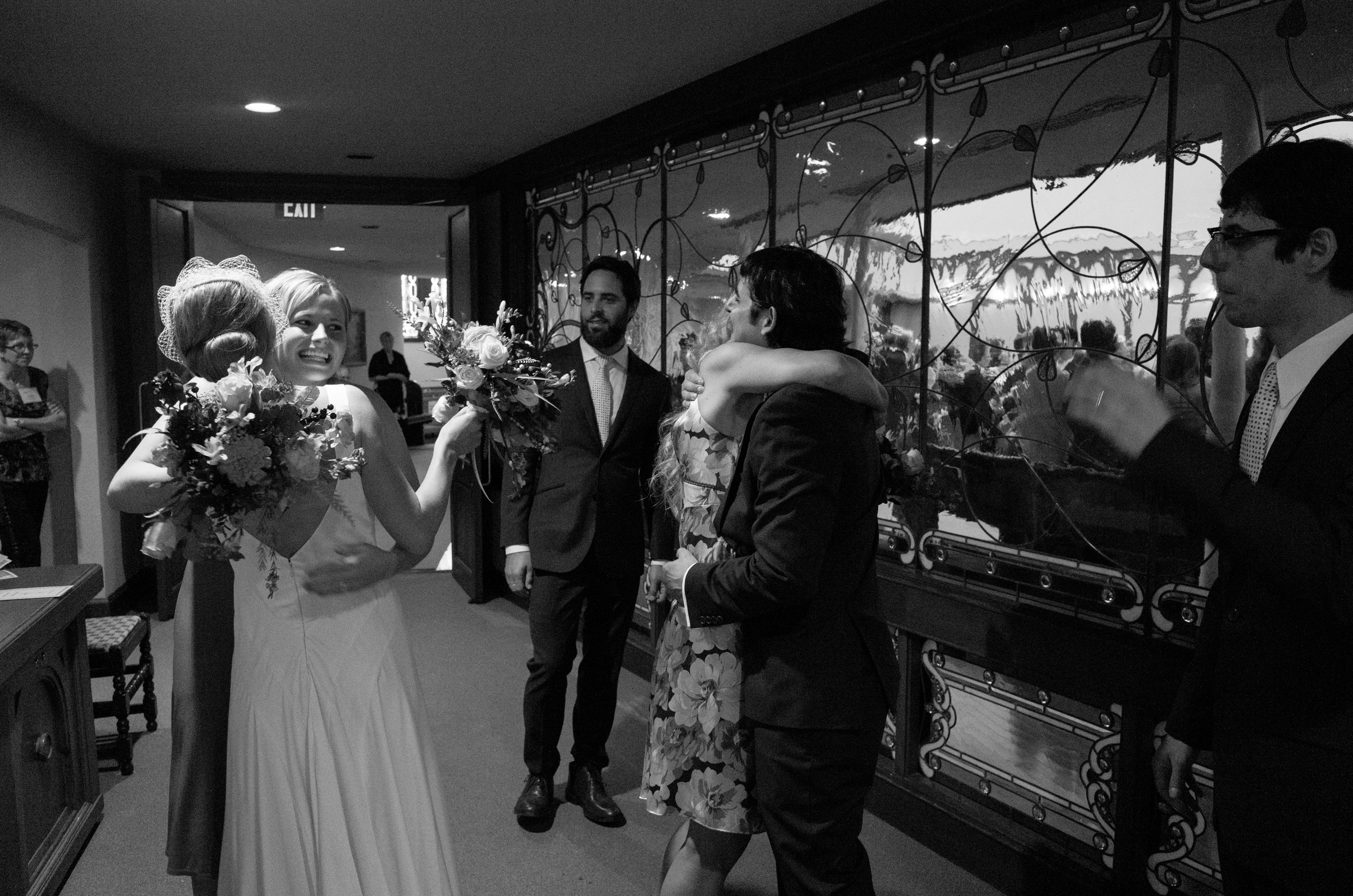 10-05-2013 maggie & adam wedding photography by brian milo-136.jpg
