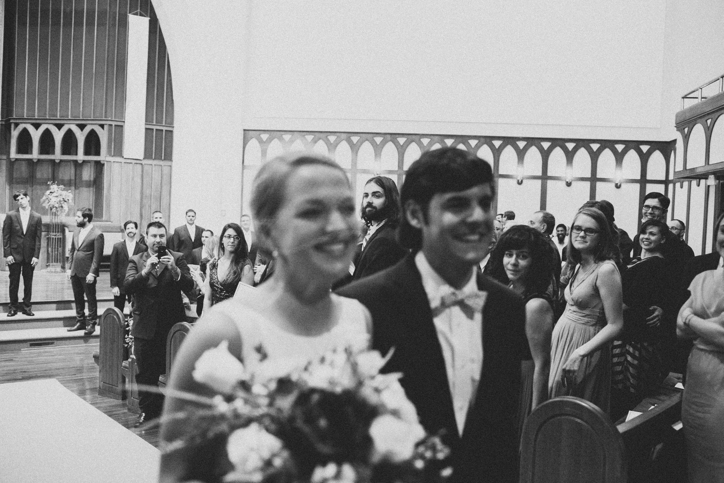 10-05-2013 maggie & adam wedding photography by brian milo-135.jpg