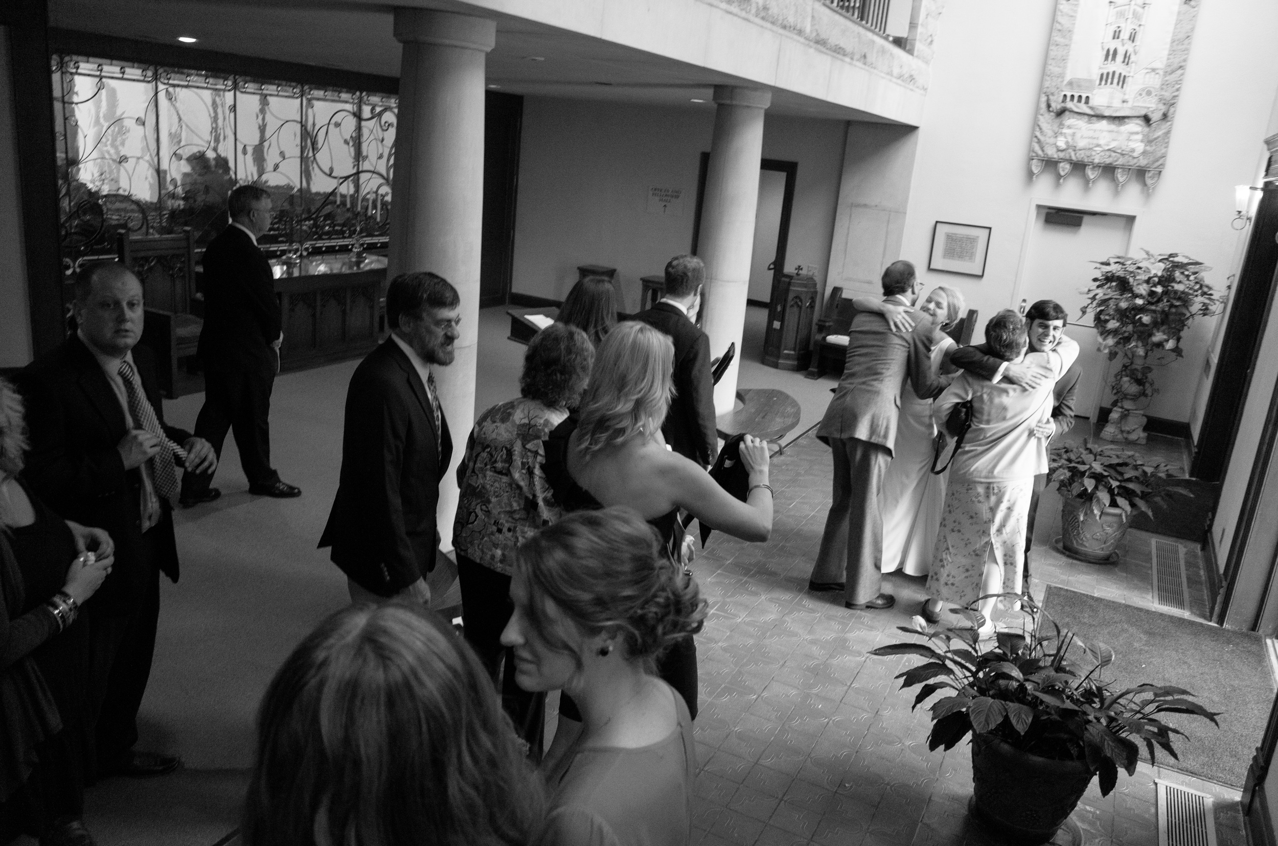 10-05-2013 maggie & adam wedding photography by brian milo-138.jpg