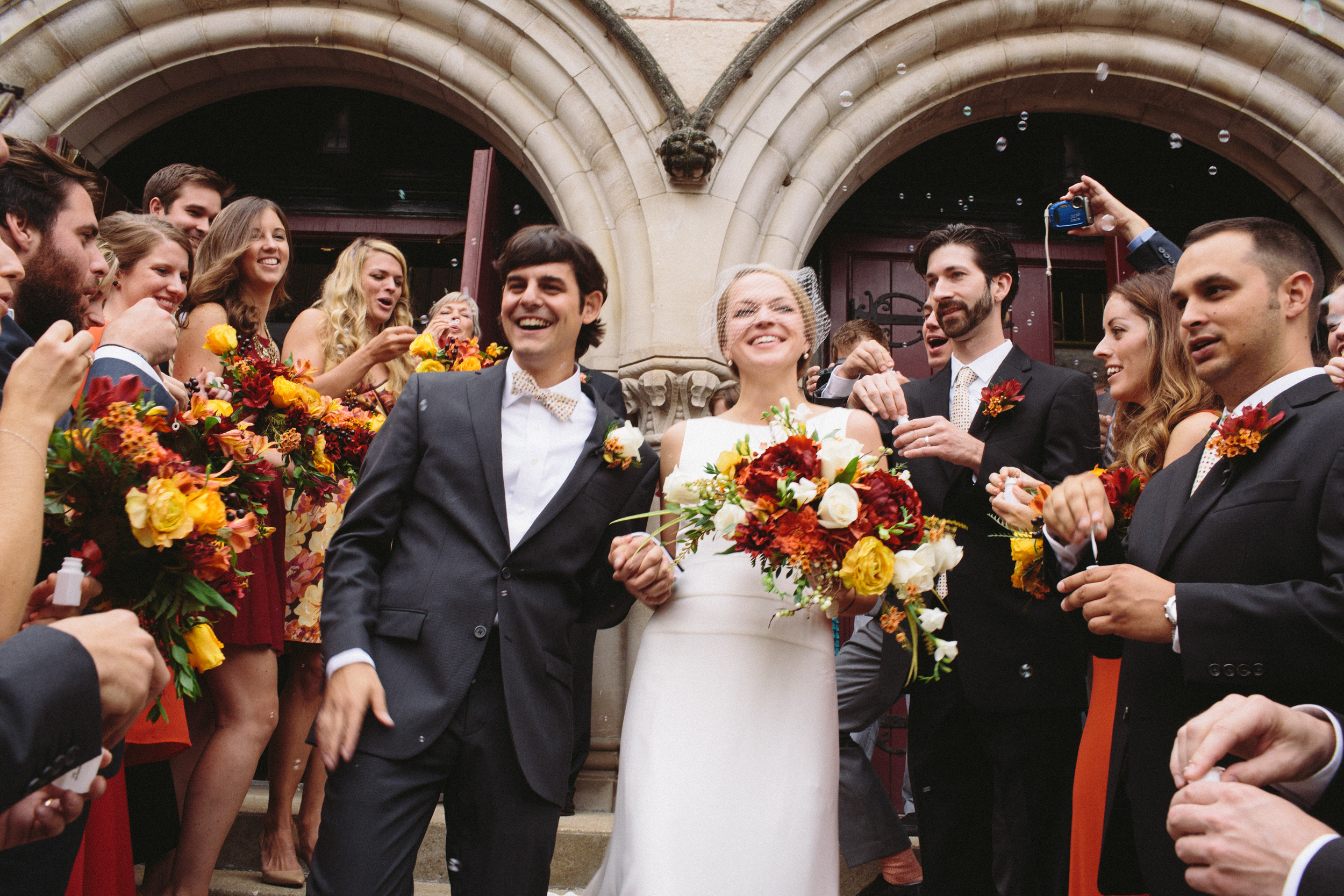 10-05-2013 maggie & adam wedding photography by brian milo-141.jpg